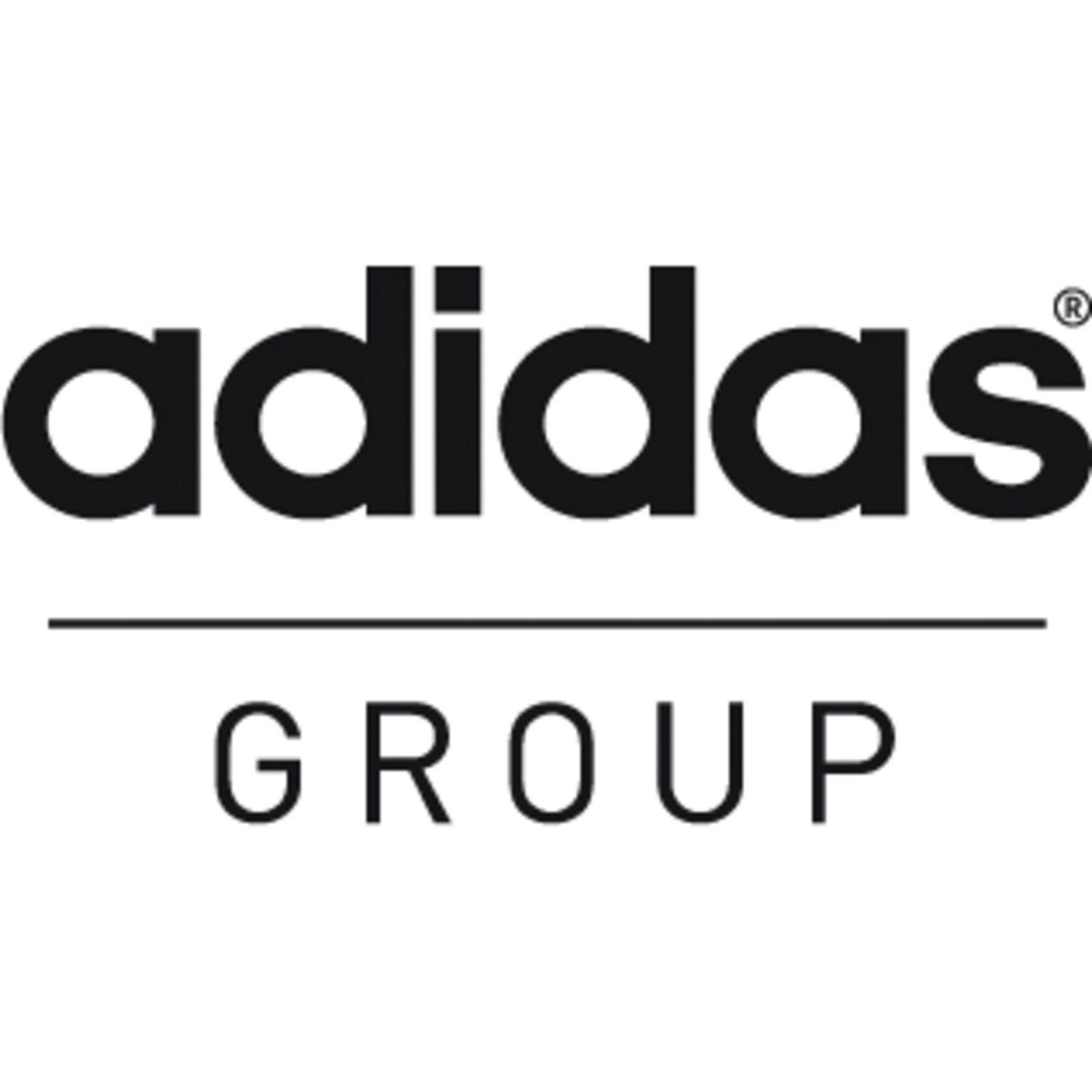 adidas (Imagen 1)