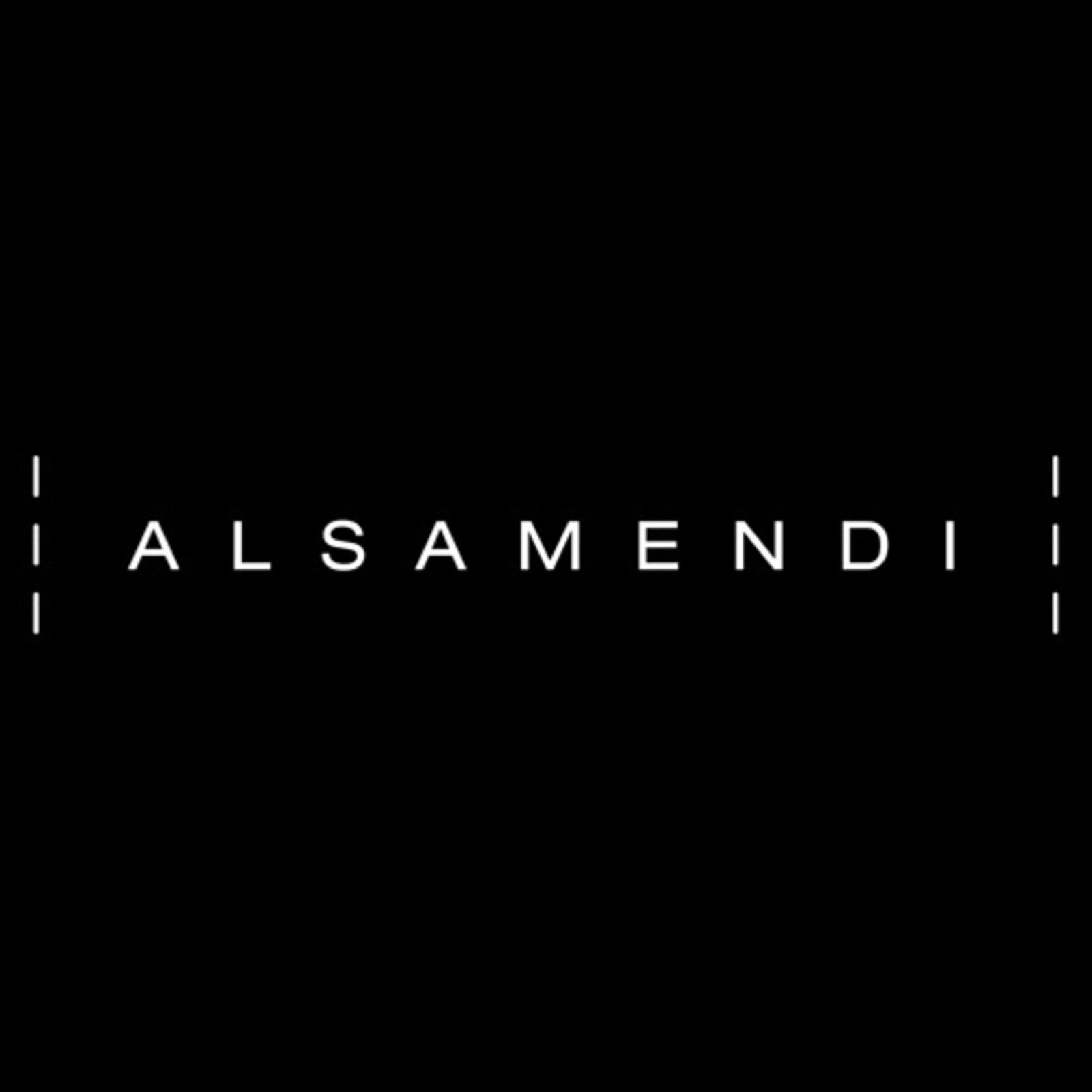 ALSAMENDI (Bild 1)