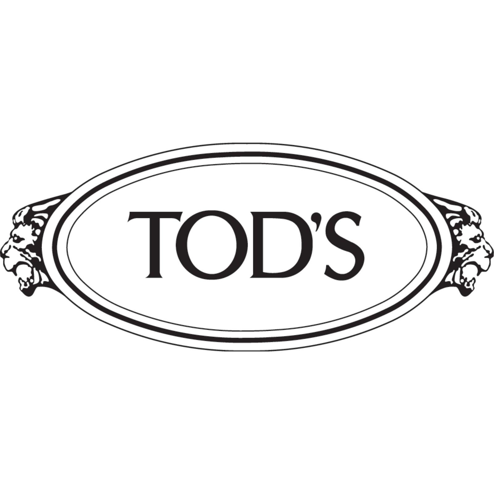 TOD'S (Imagen 1)