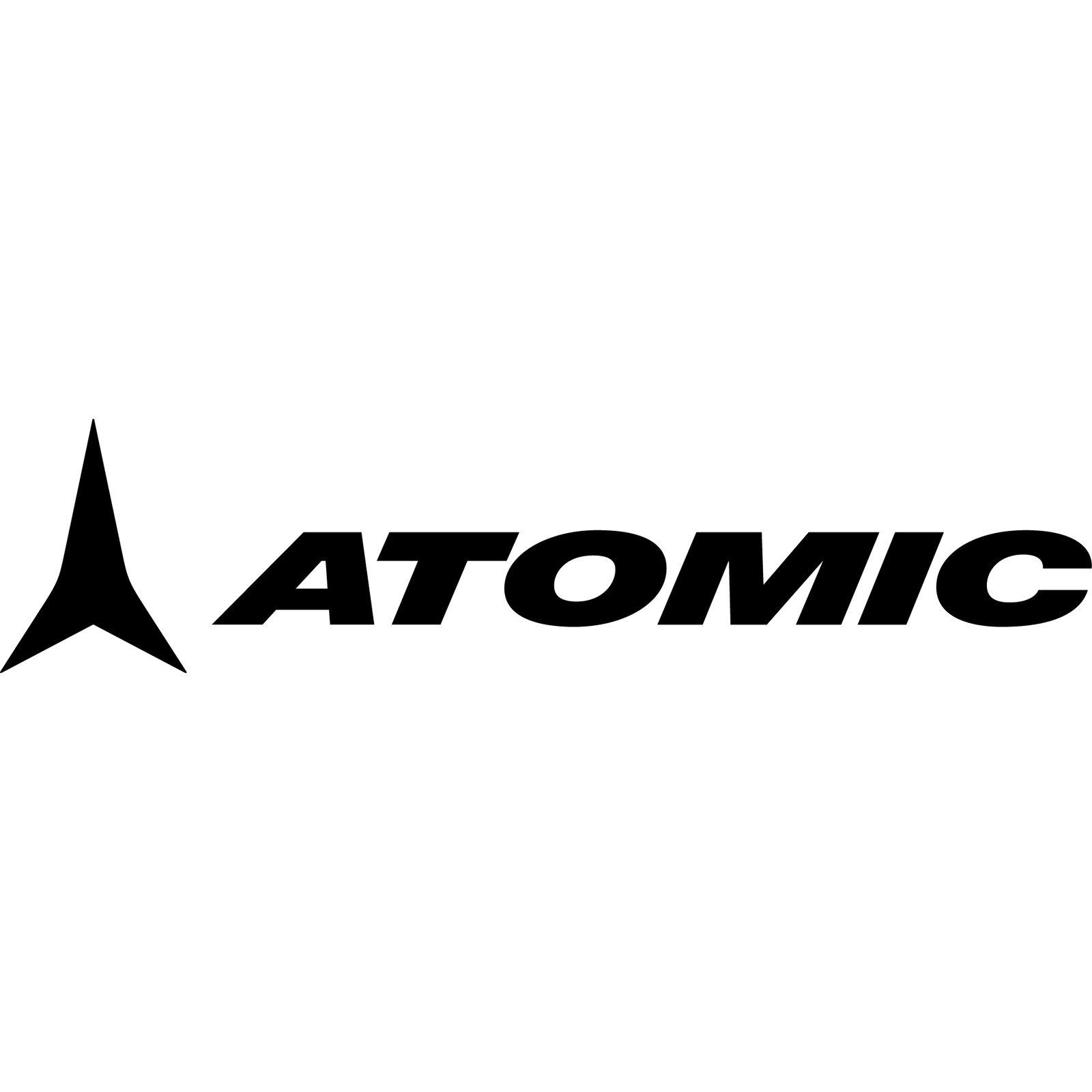ATOMIC (Bild 1)