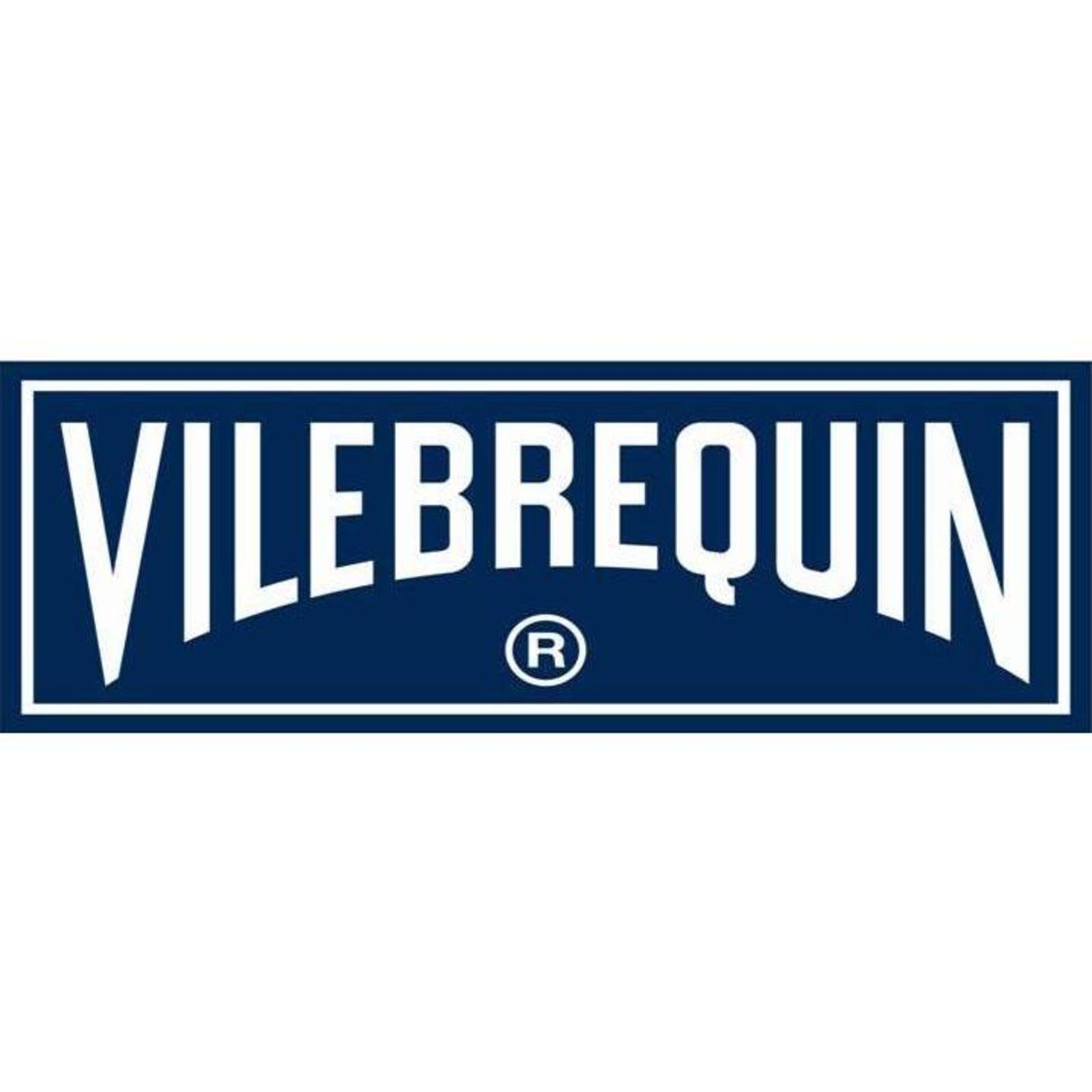 VILEBREQUIN (Image 1)