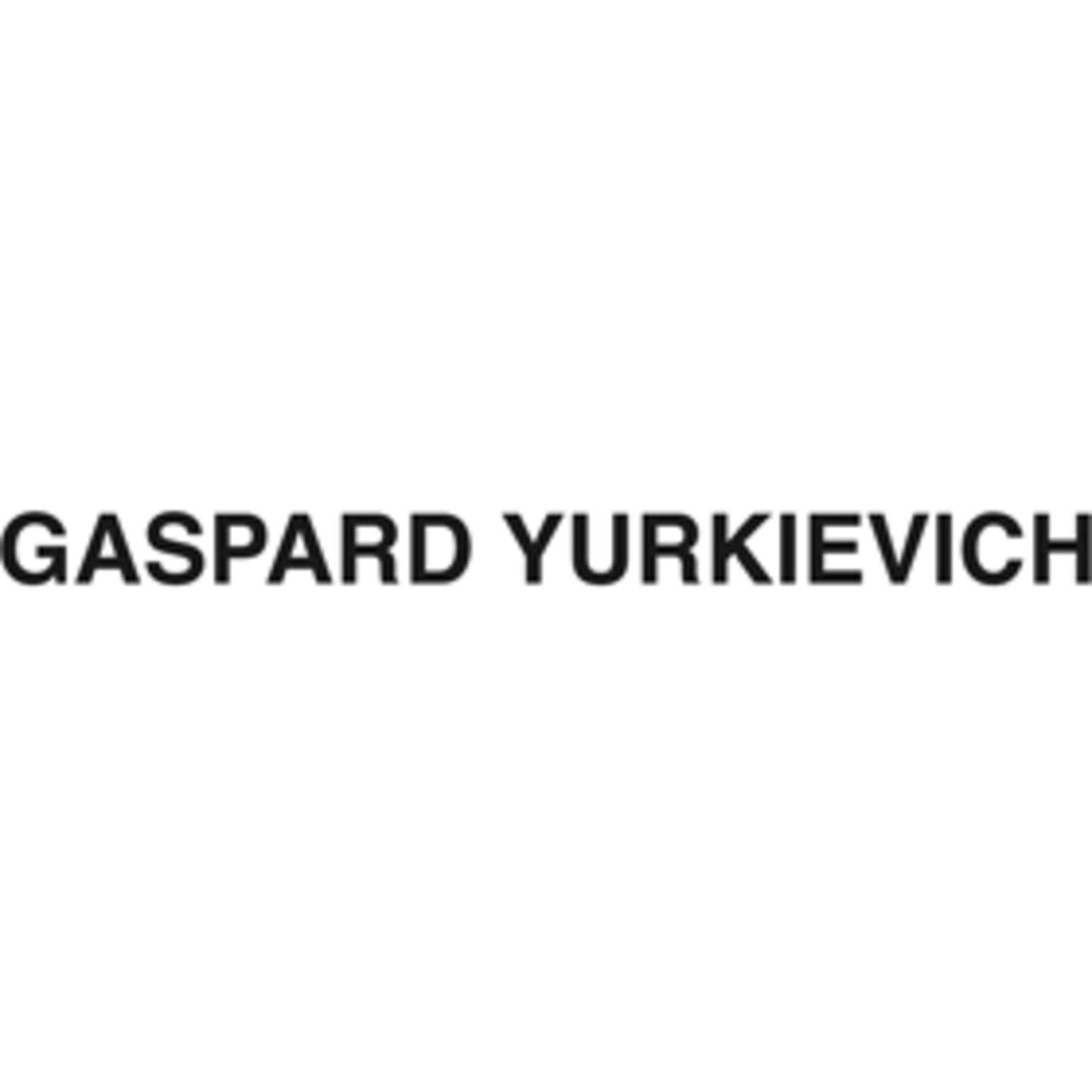 GASPARD YURKIEVICH (Bild 1)