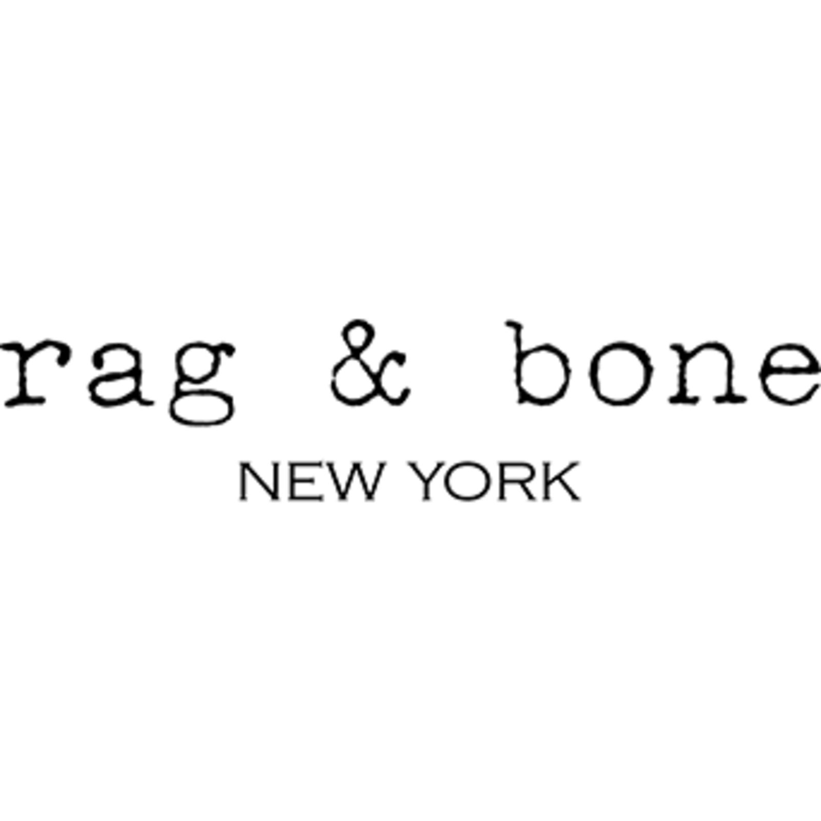 rag & bone (Image 1)