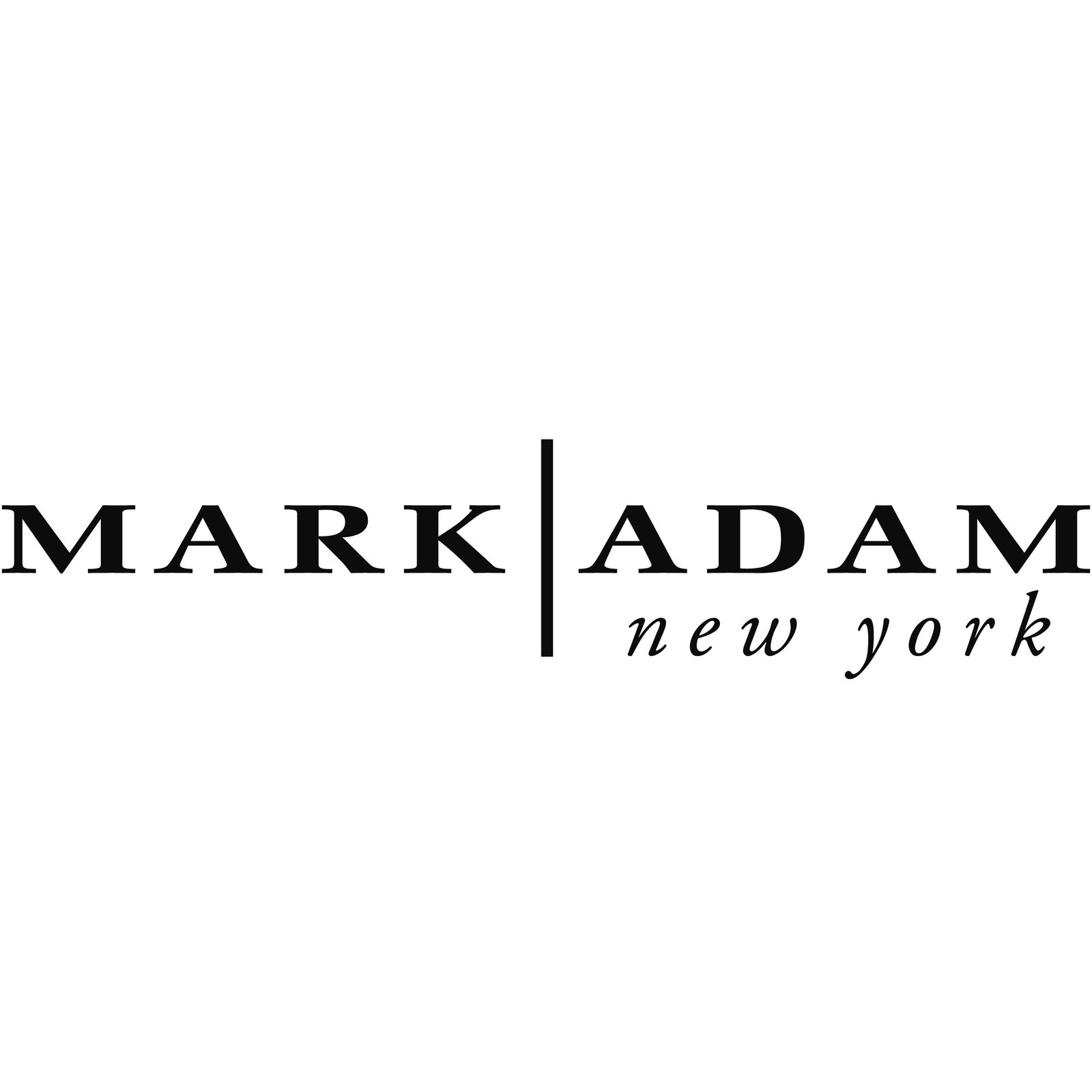 mark adam gesch fte in paderborn glamour labelfinder. Black Bedroom Furniture Sets. Home Design Ideas
