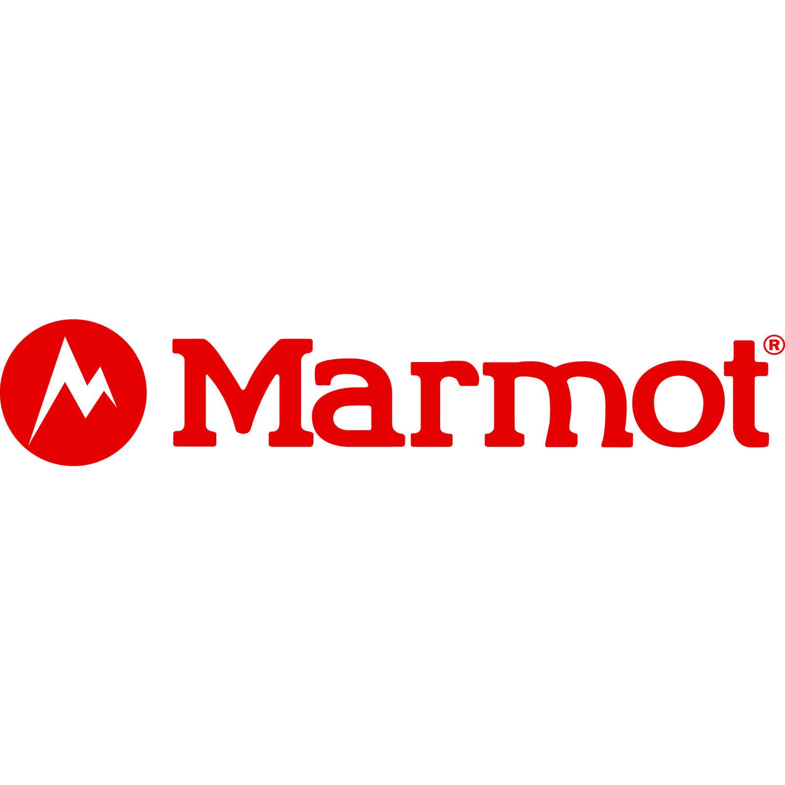 Marmot en España (Imagen 1)
