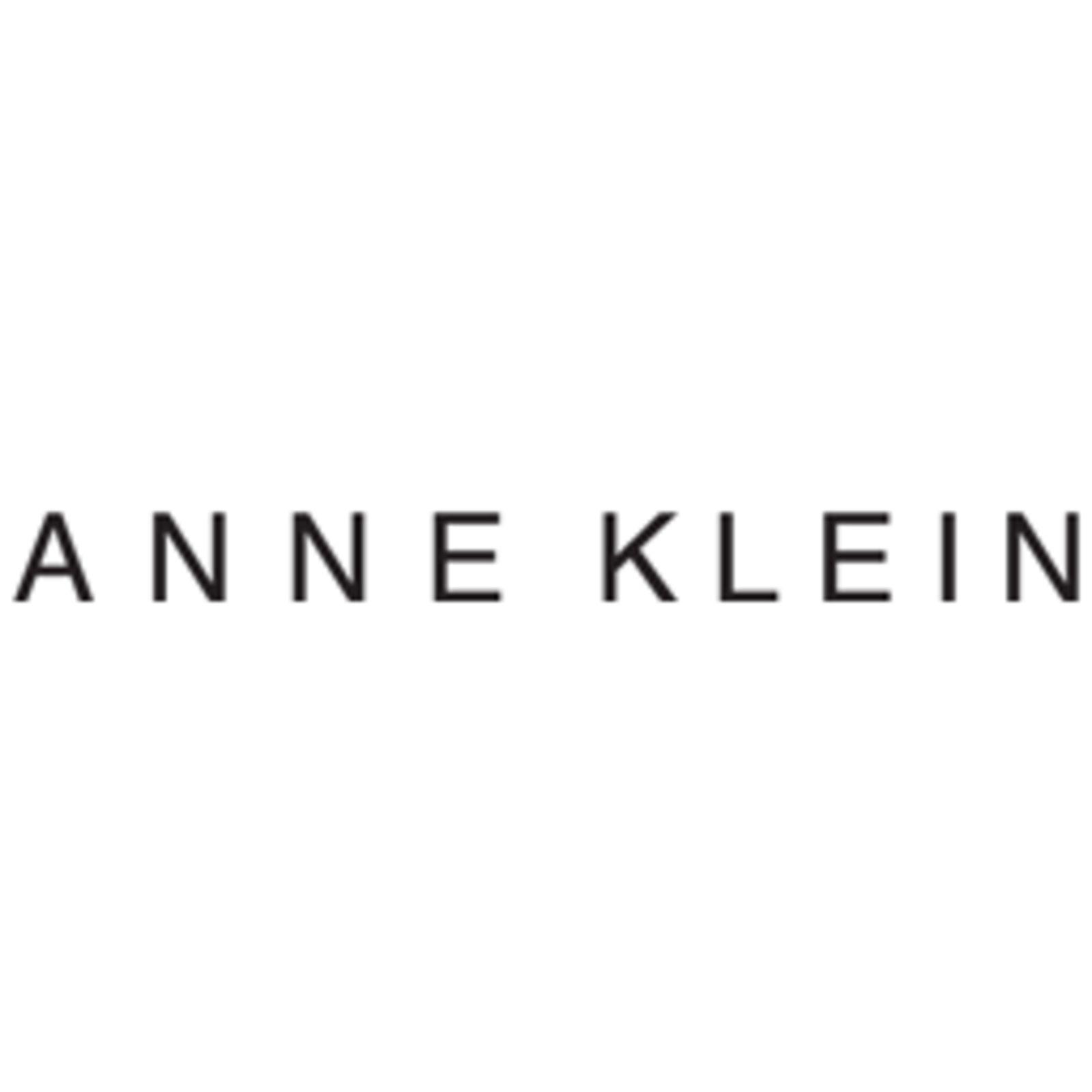 ANNE KLEIN (Bild 1)