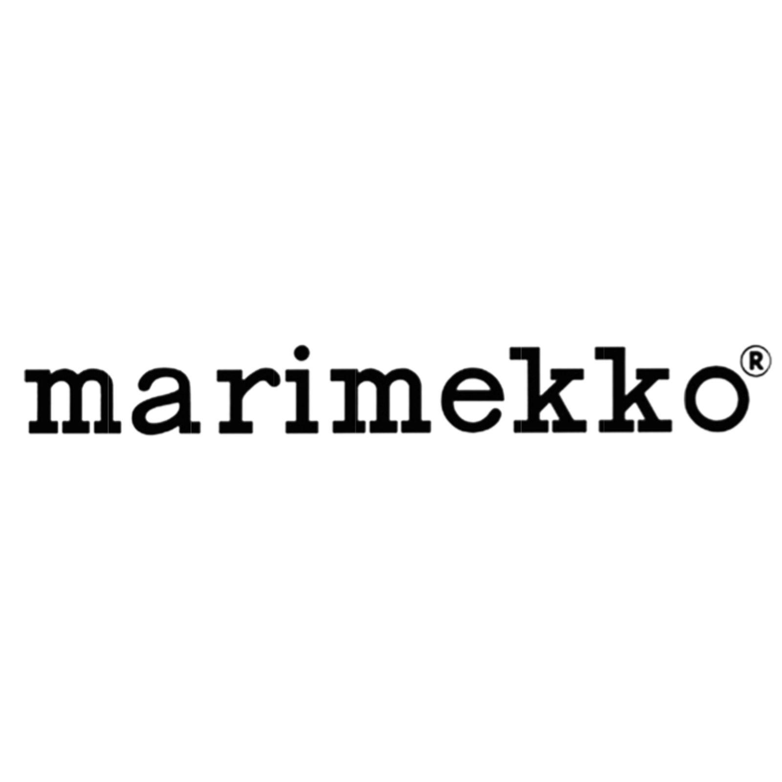 marimekko® (Bild 1)
