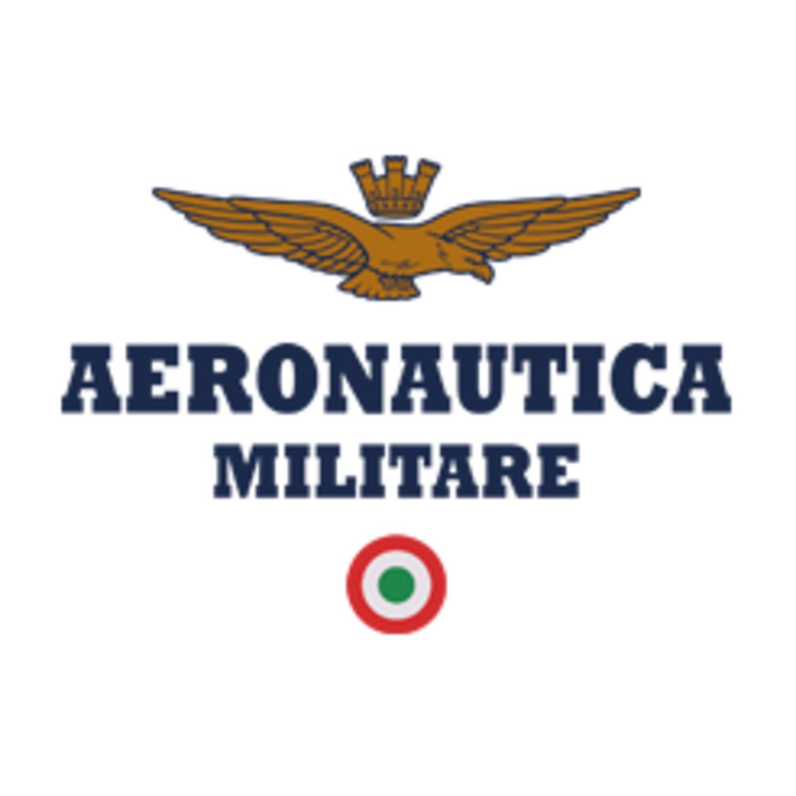 AERONAUTICA MILITARE (Bild 1)
