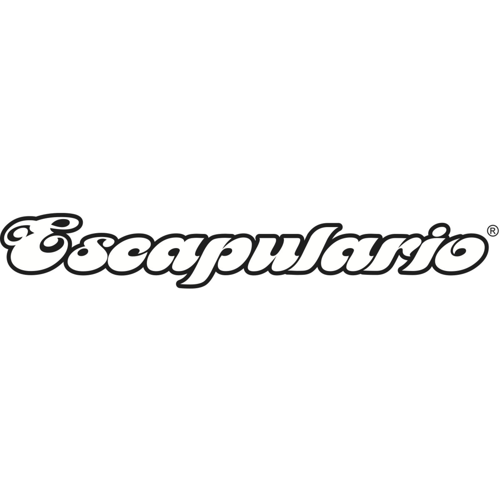 Escapulario® (Image 1)
