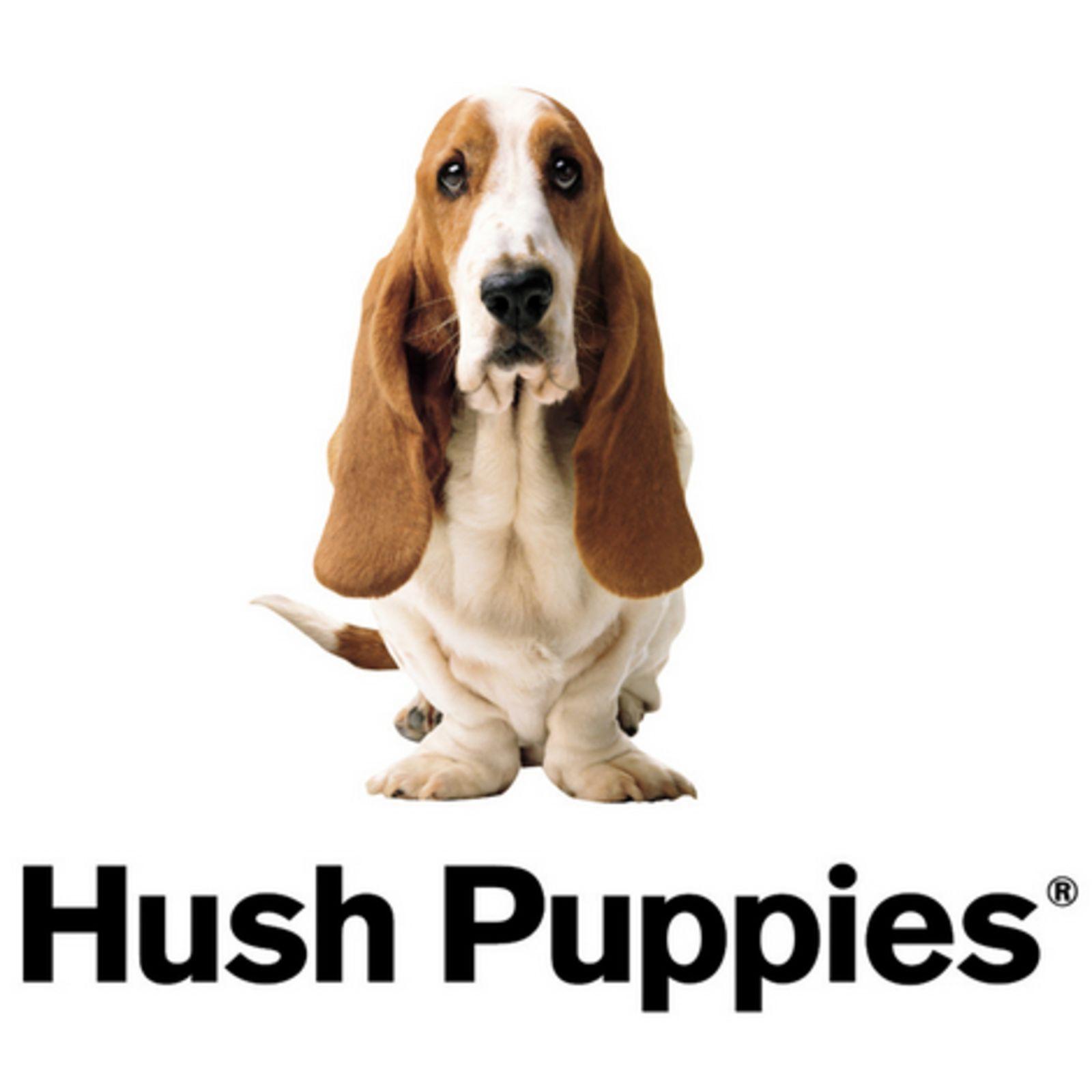 hush puppies gesch fte in konstanz thelabelfinder. Black Bedroom Furniture Sets. Home Design Ideas