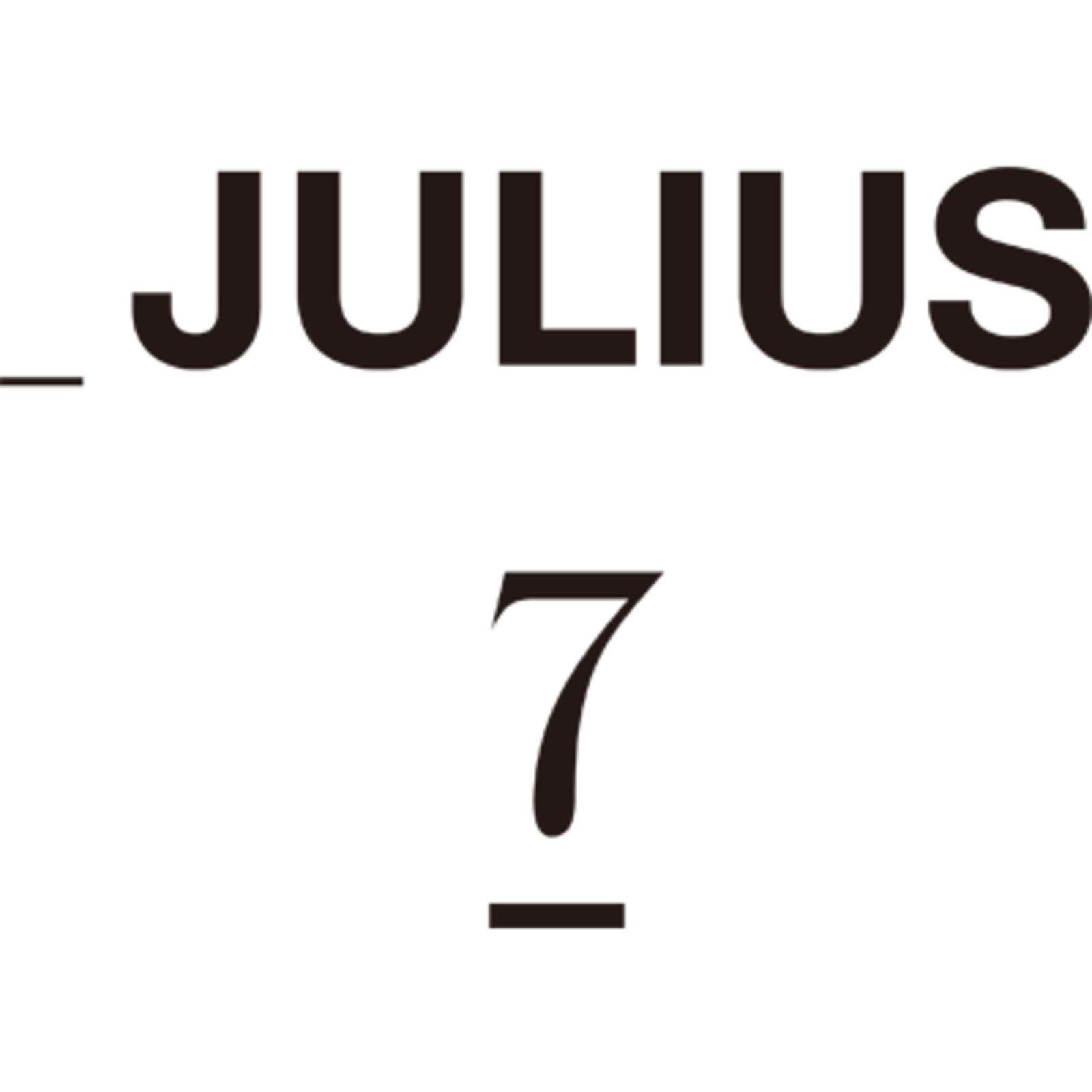 JULIUS (Image 1)