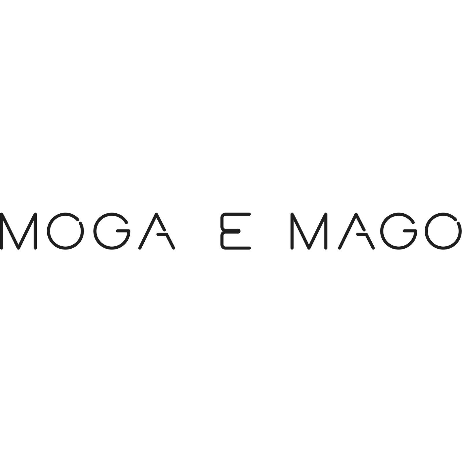 MOGA E MAGO (Afbeelding 1)