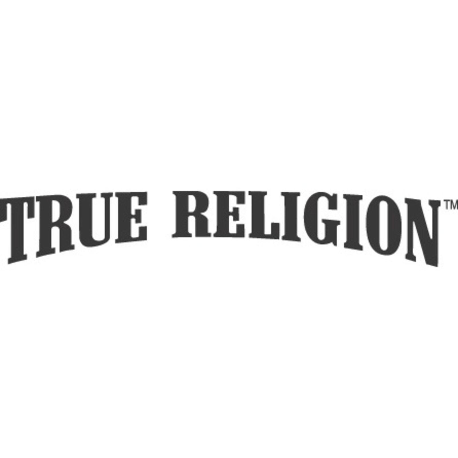 TRUE RELIGION (Bild 1)