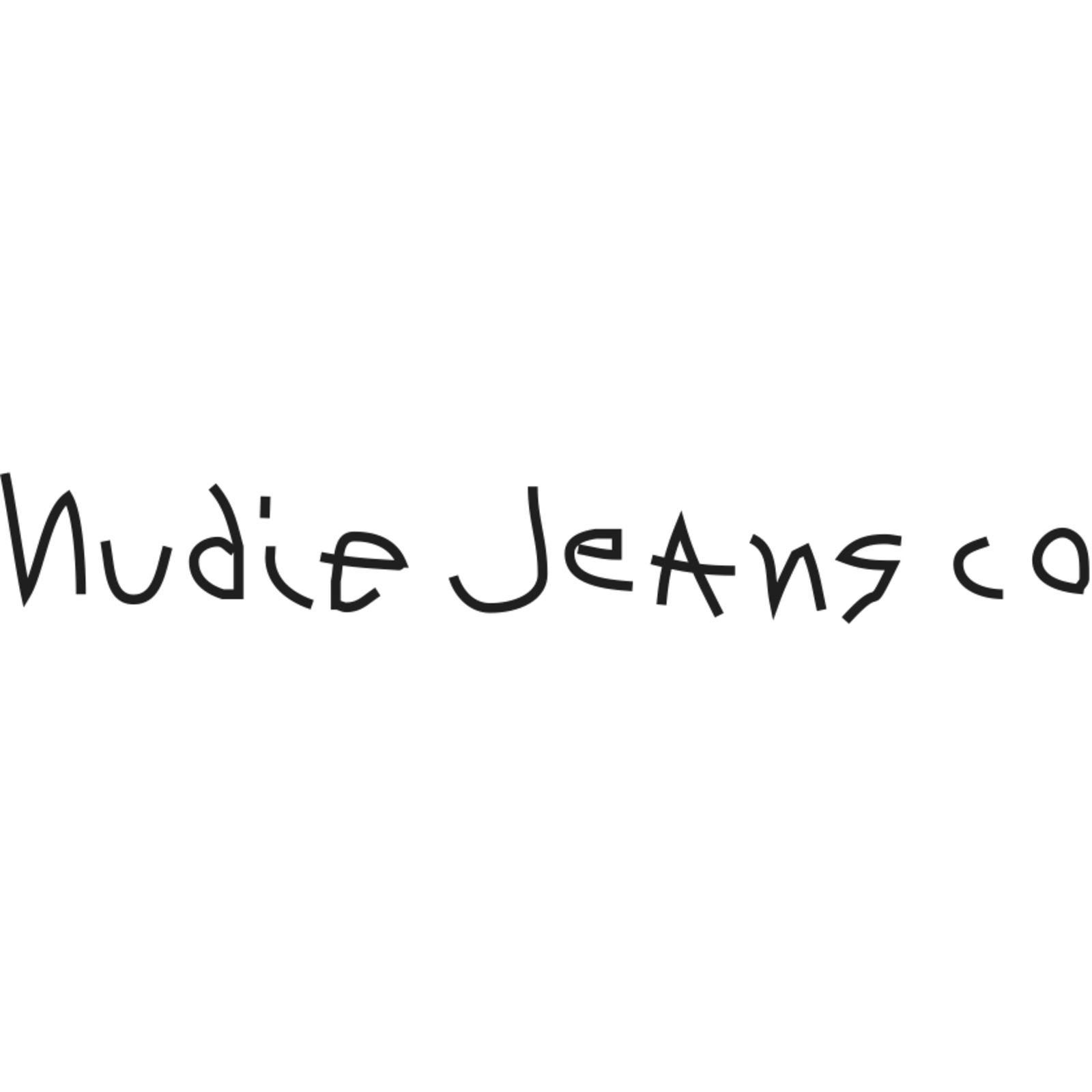 Nudie Jeans (Bild 1)