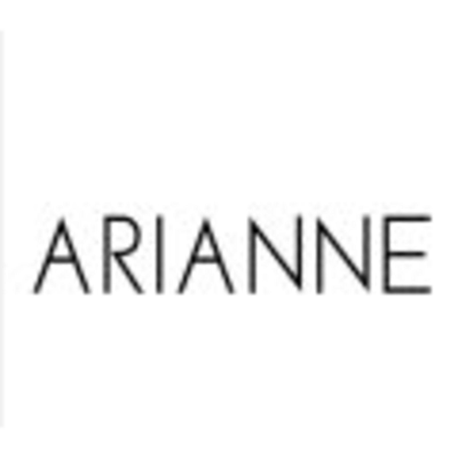 Arianne (Bild 1)