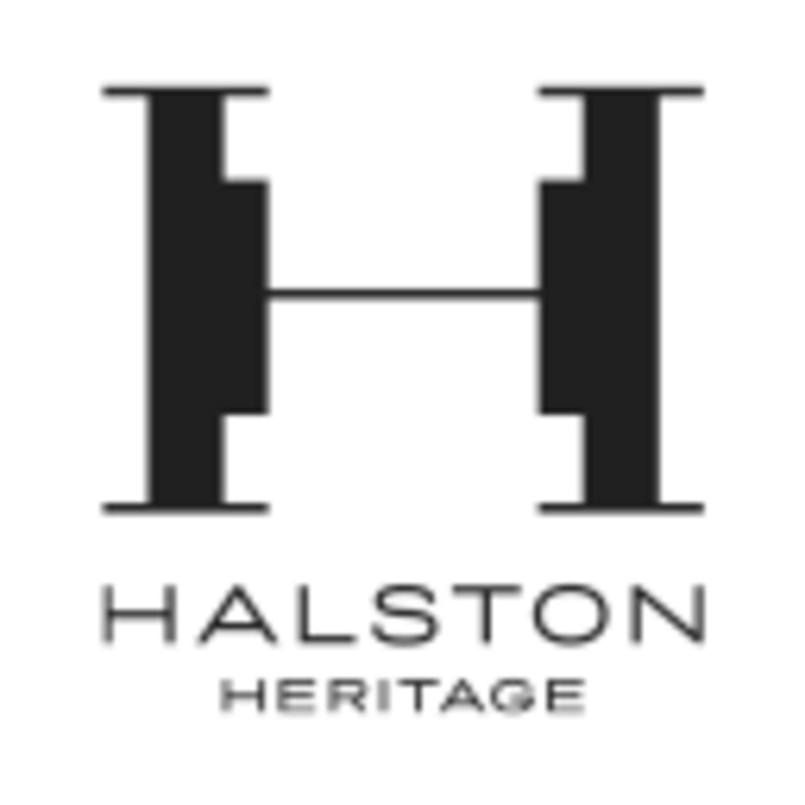 HALSTON HERITAGE (Bild 1)