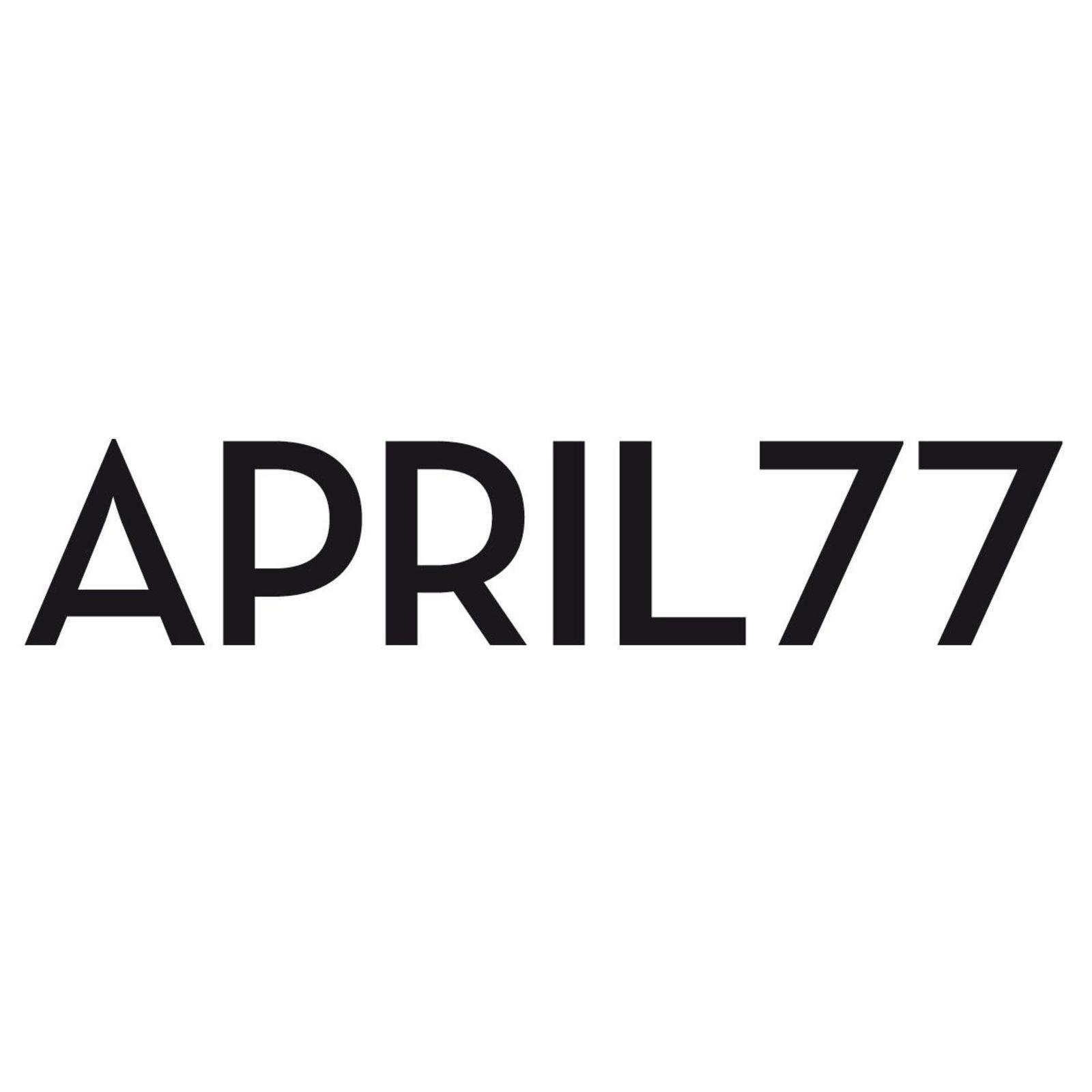 APRIL77 (Imagen 1)