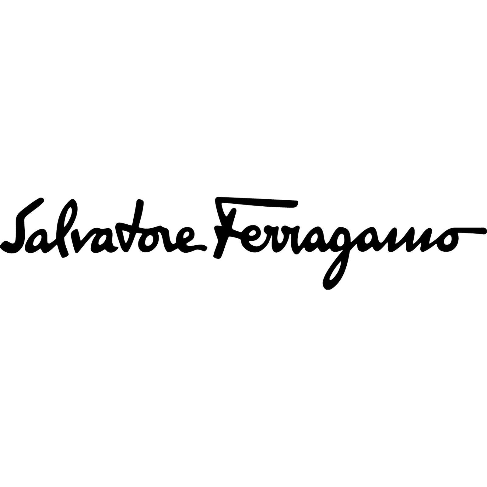 Salvatore Ferragamo (Image 1)