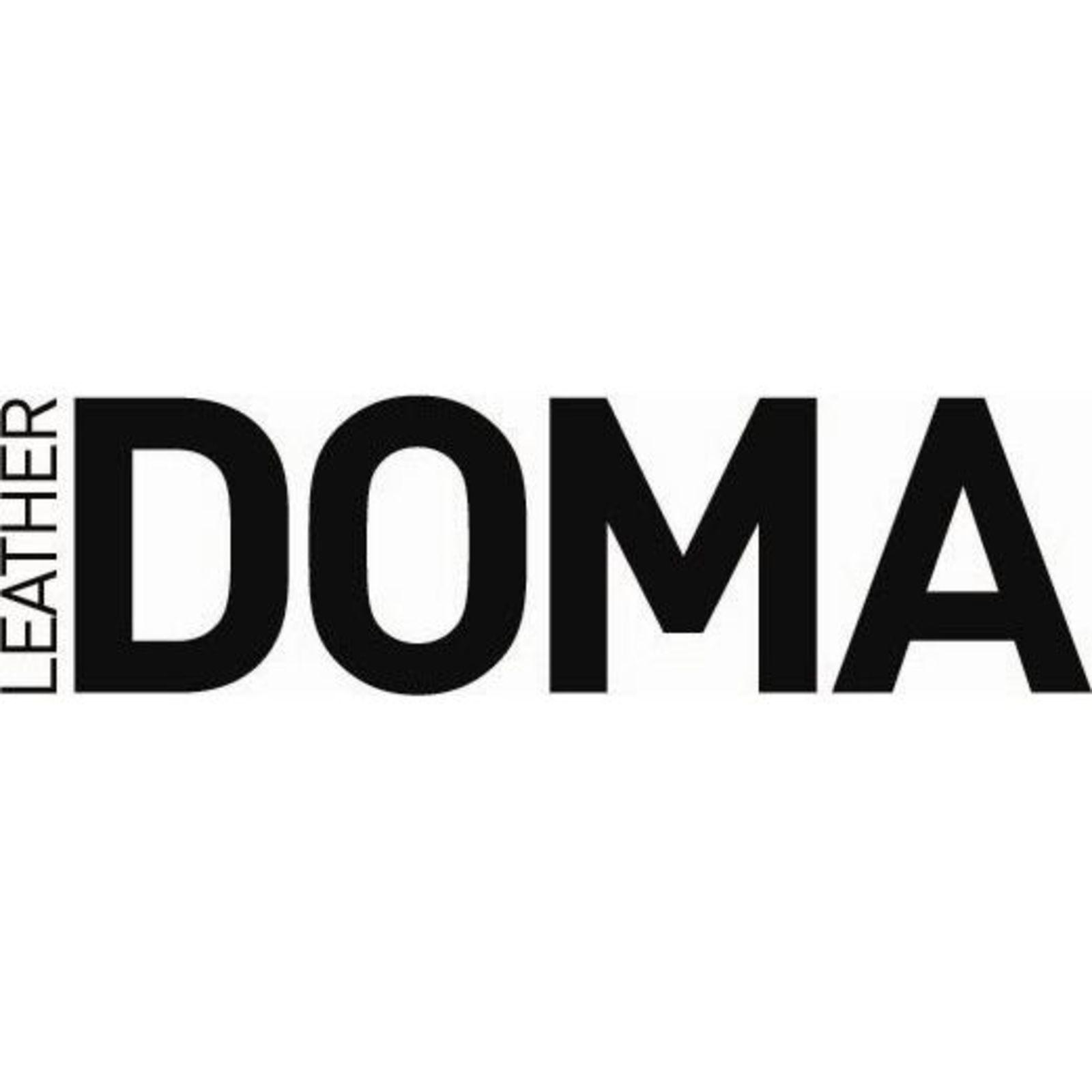 DOMA (Bild 1)