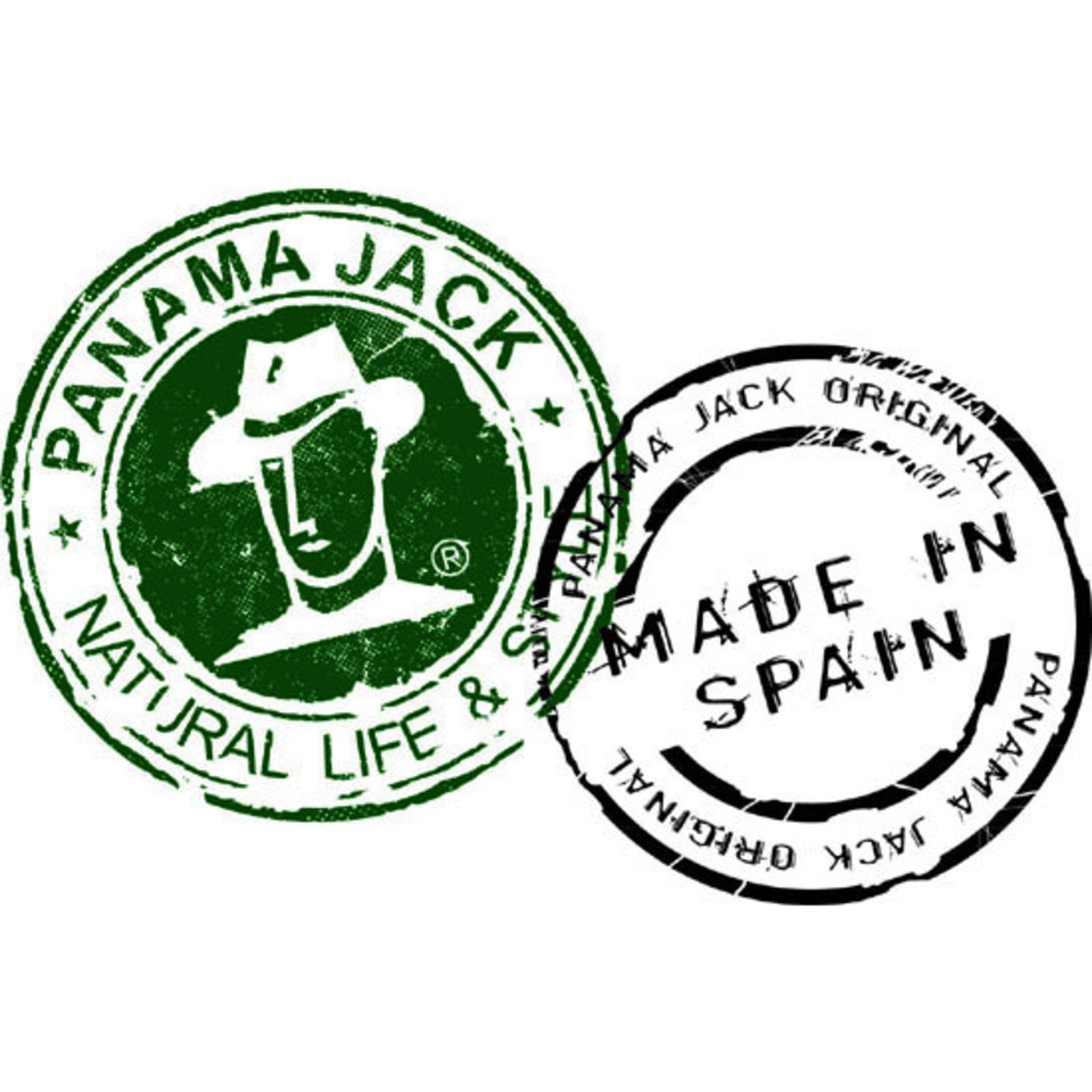 PANAMA JACK (Imagen 1)