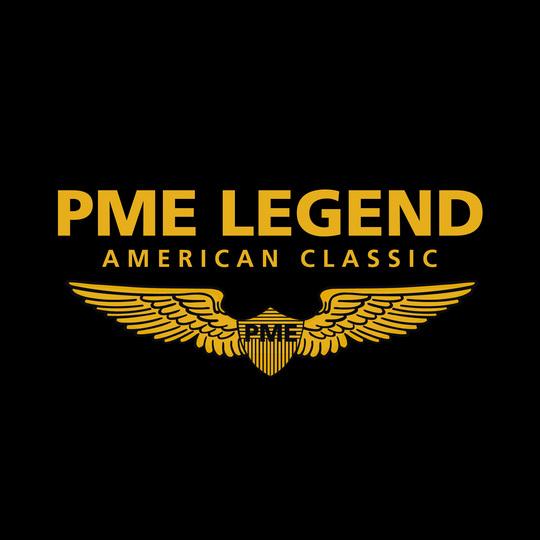 PME Legend (Image 1)