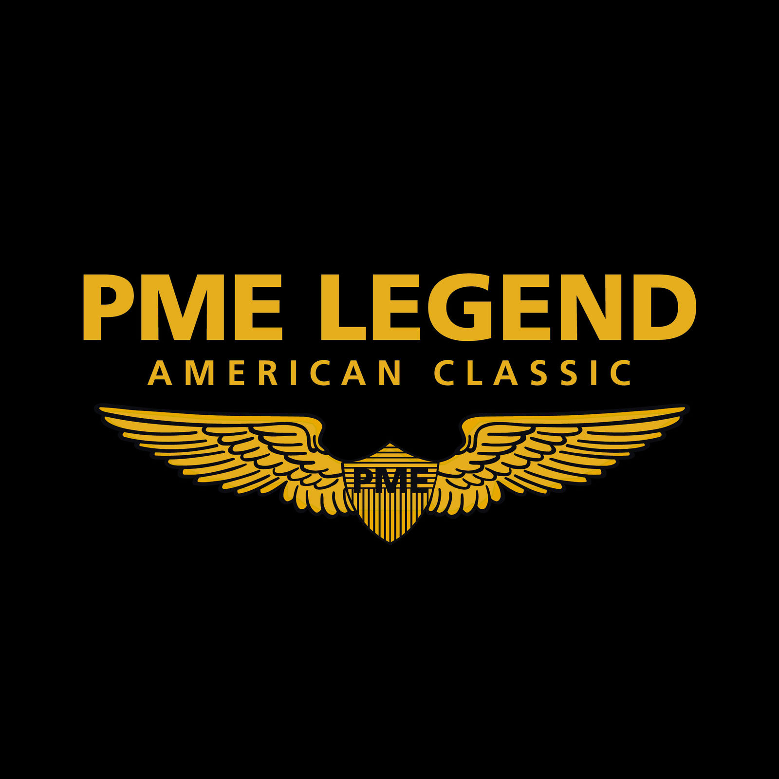 PME Legend (Afbeelding 1)