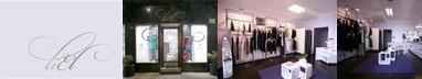 LiEl Boutique