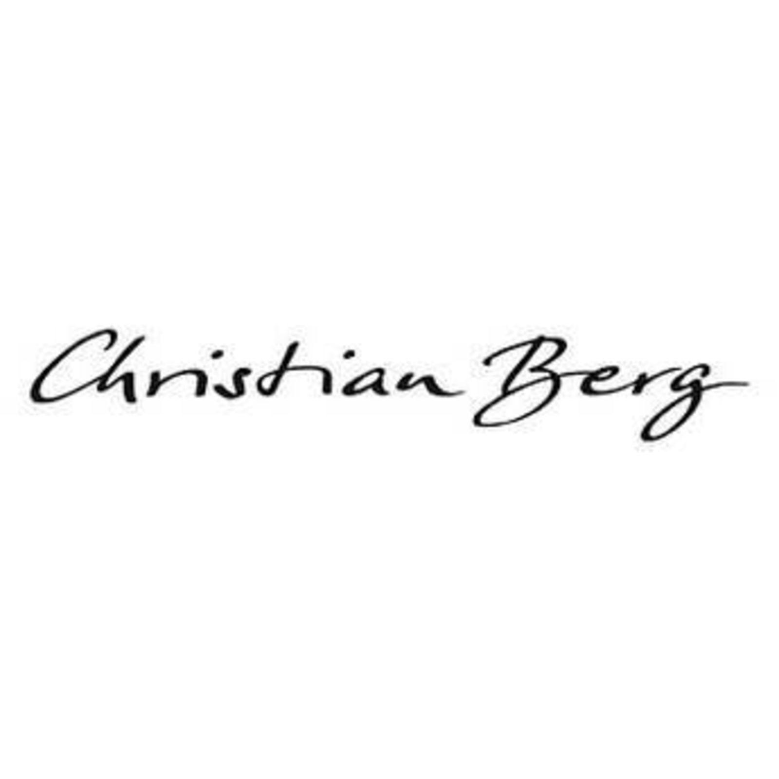 Christian Berg (Bild 1)