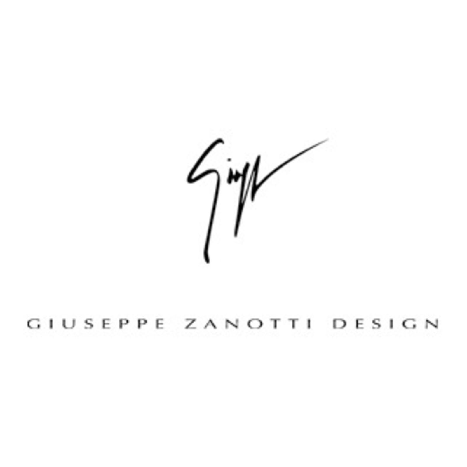 GIUSEPPE ZANOTTI DESIGN (Image 1)