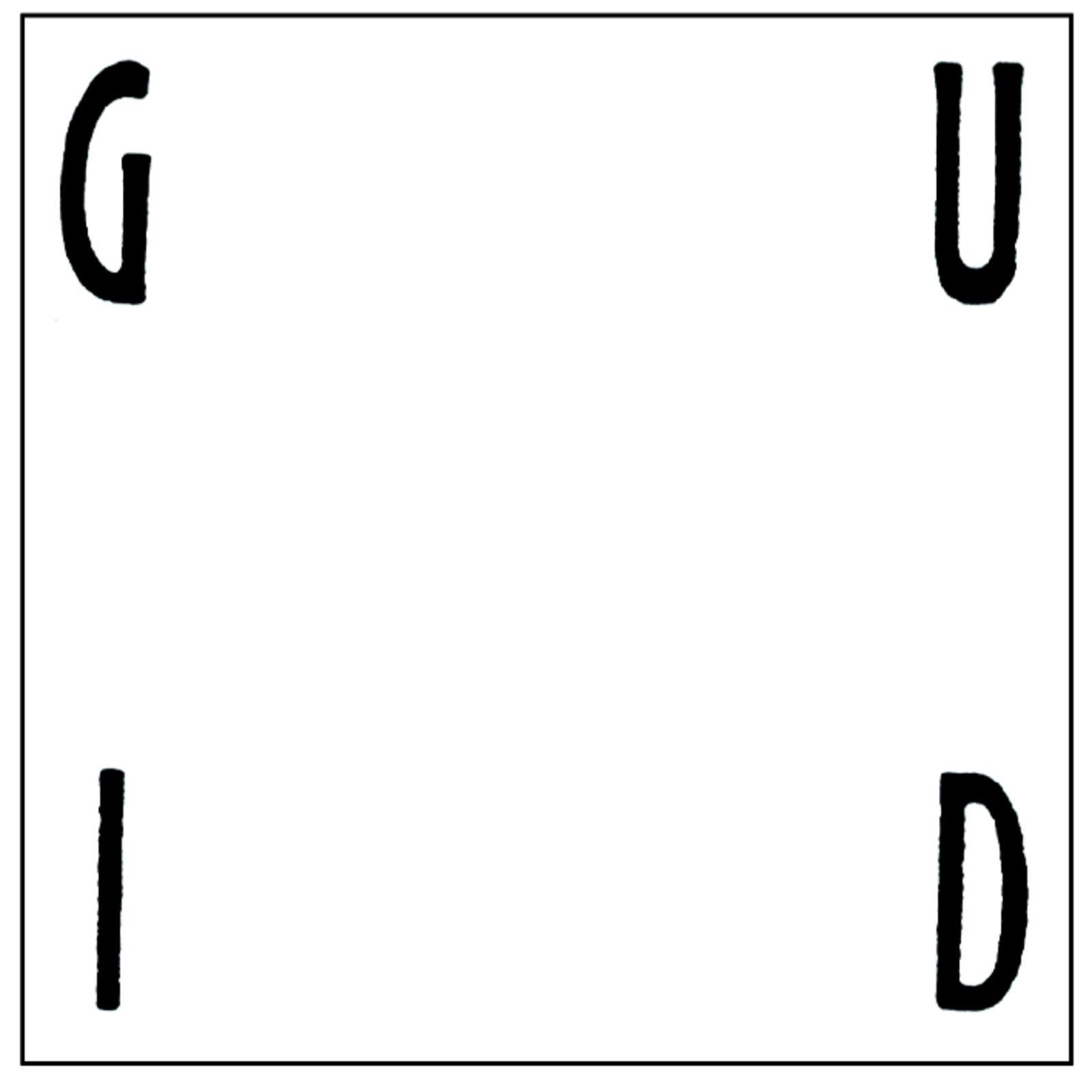 Guidi (Image 1)