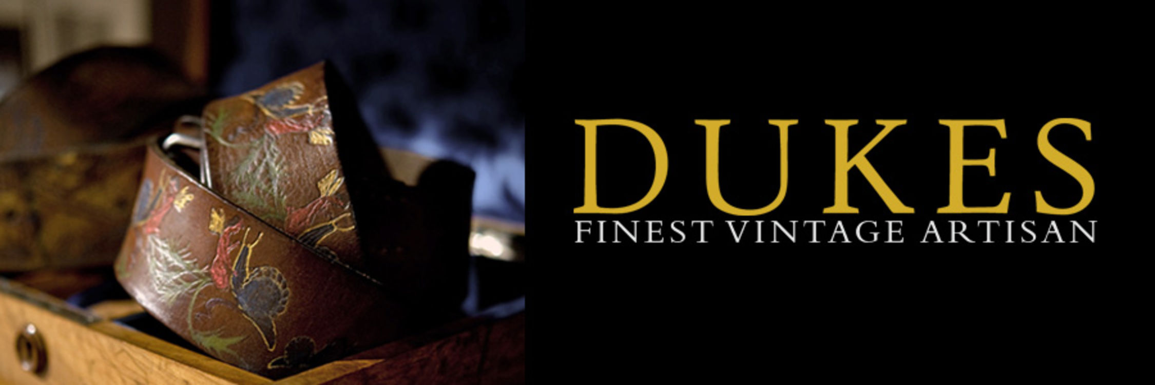 DUKES (Image 1)