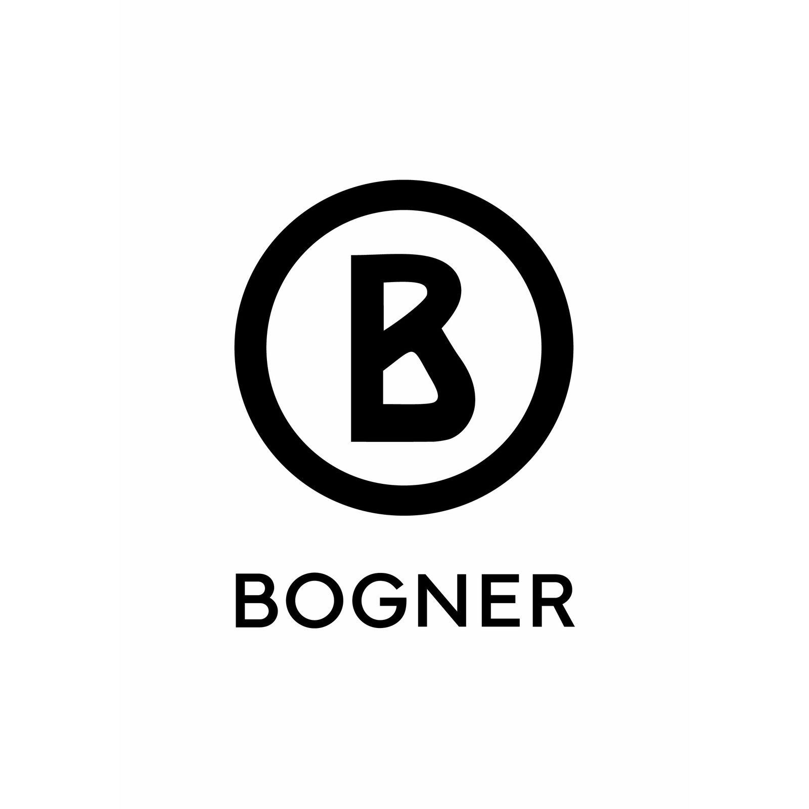 Bogner Man in Hannover (Bild 1)