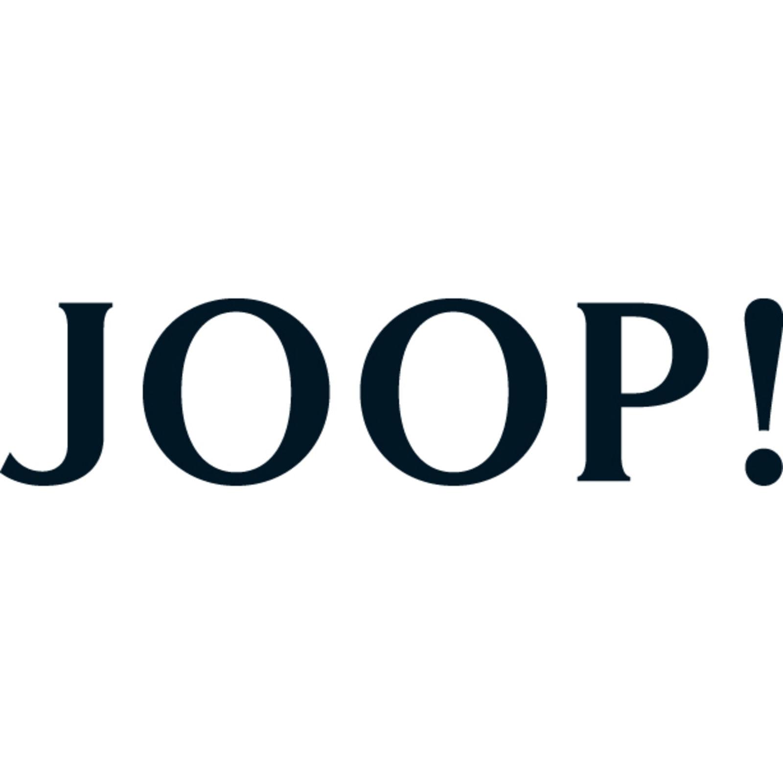 JOOP! (Bild 1)