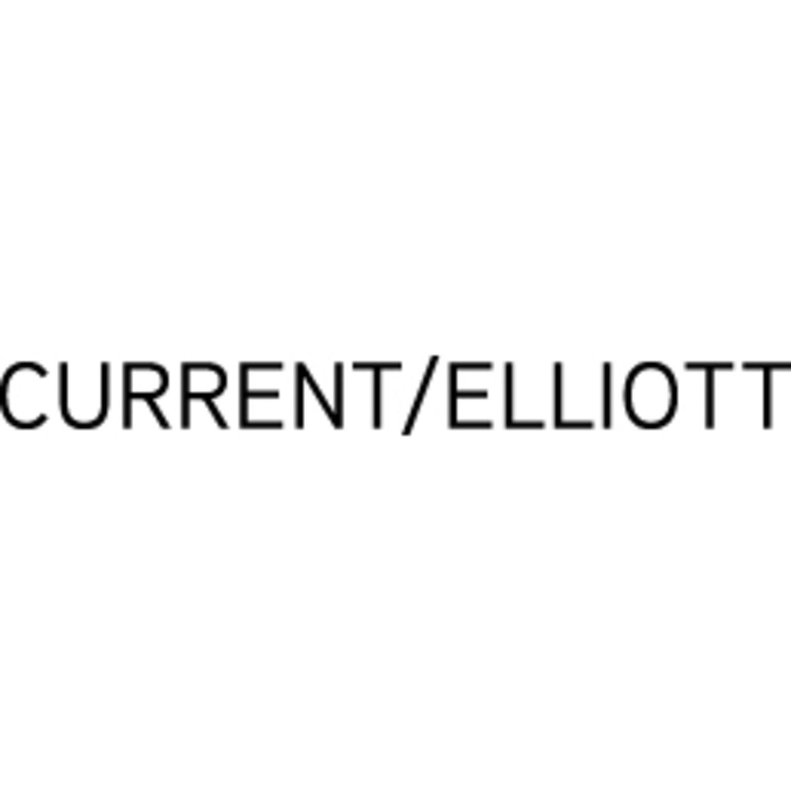 CURRENT/ELLIOTT (Bild 1)