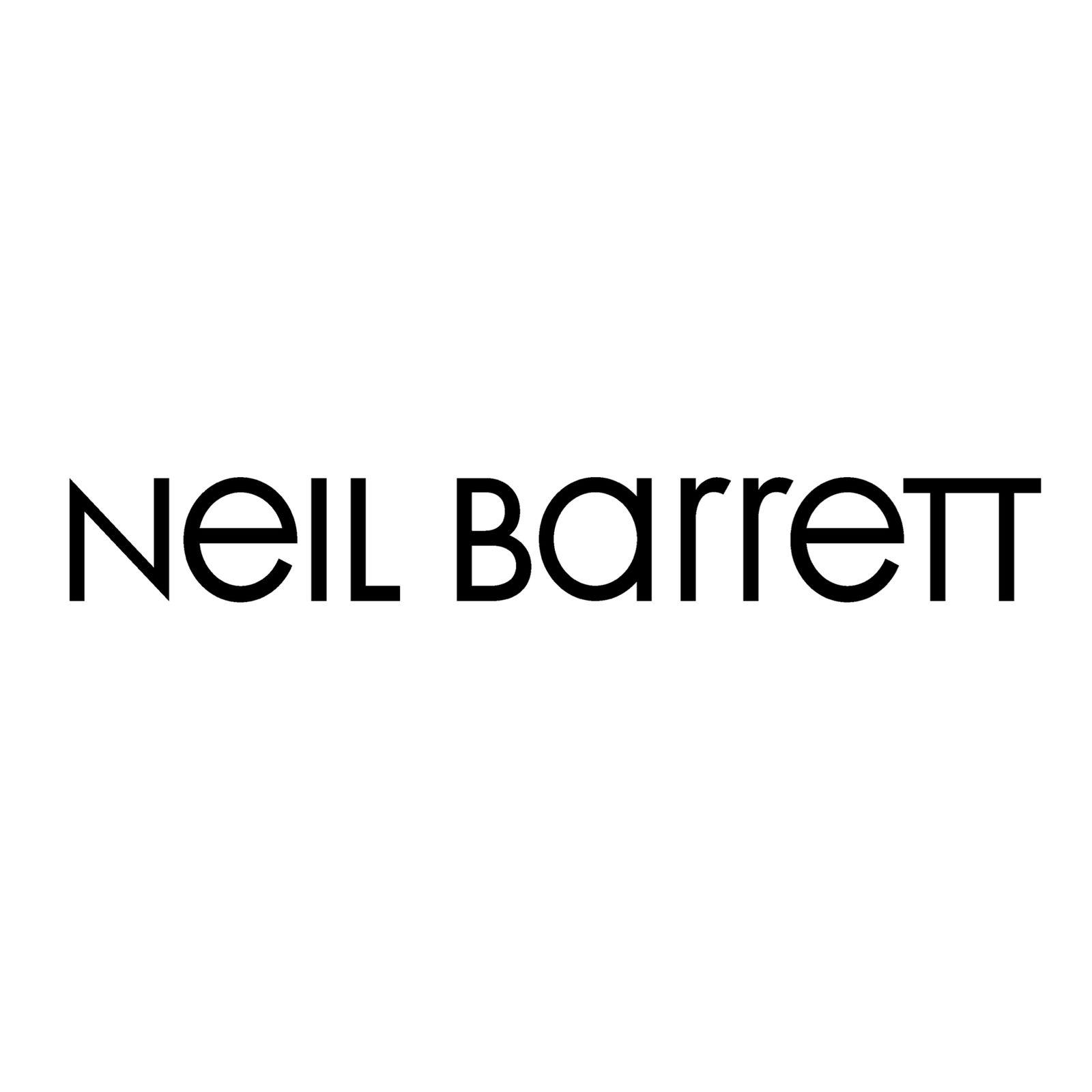 Neil Barrett (Bild 1)