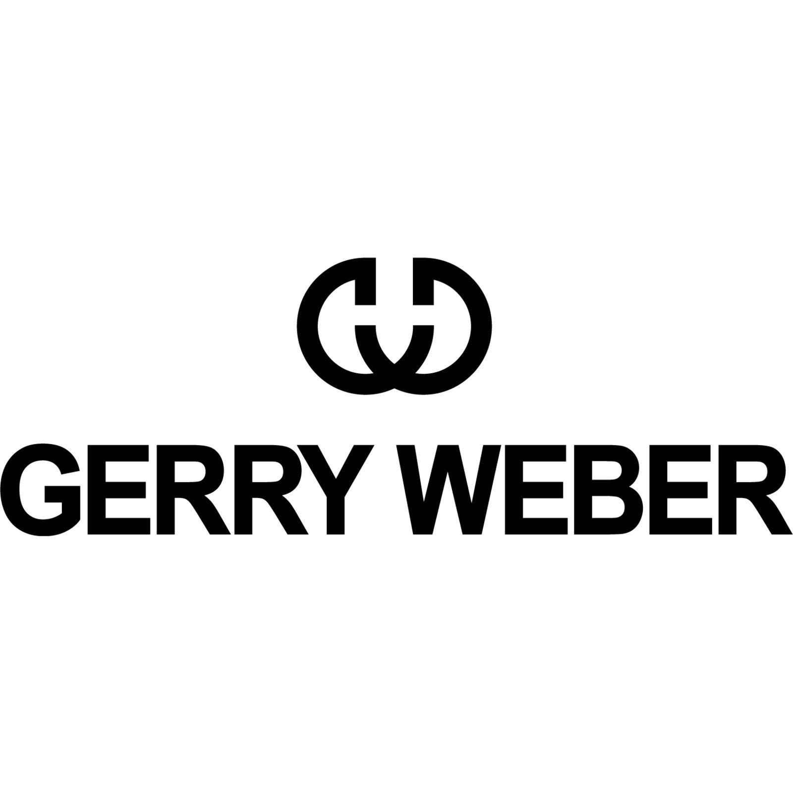 GERRY WEBER (Bild 1)