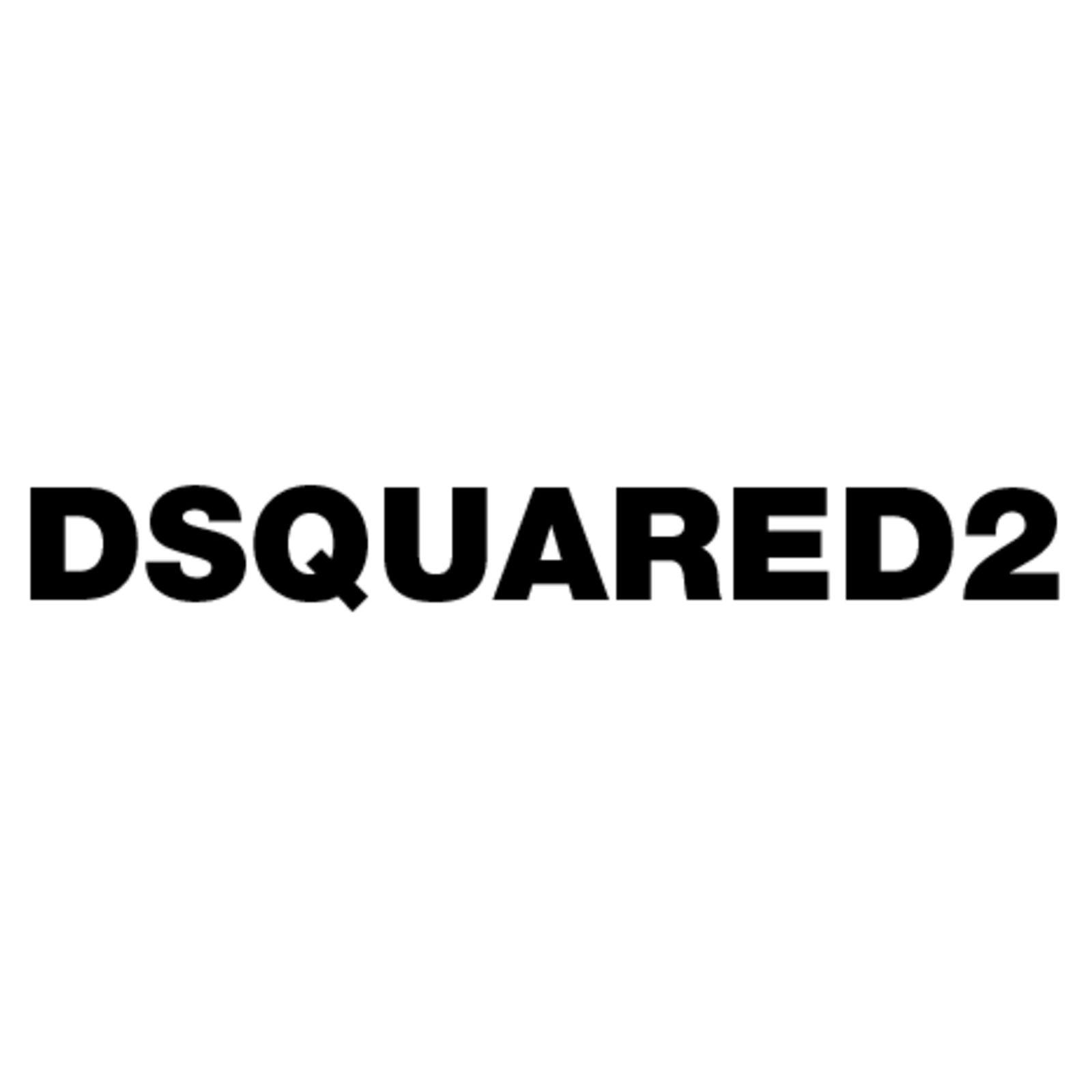 DSQUARED2 (Bild 1)