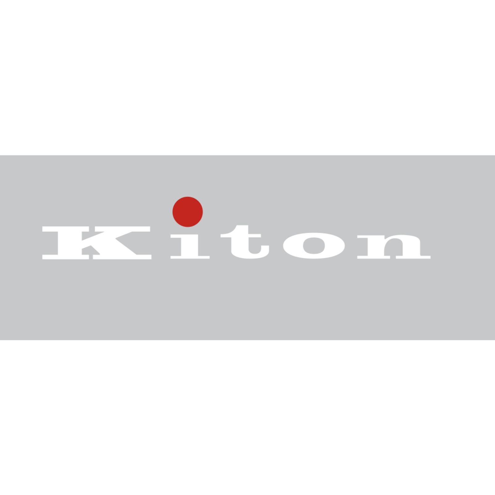 Kiton (Imagen 1)