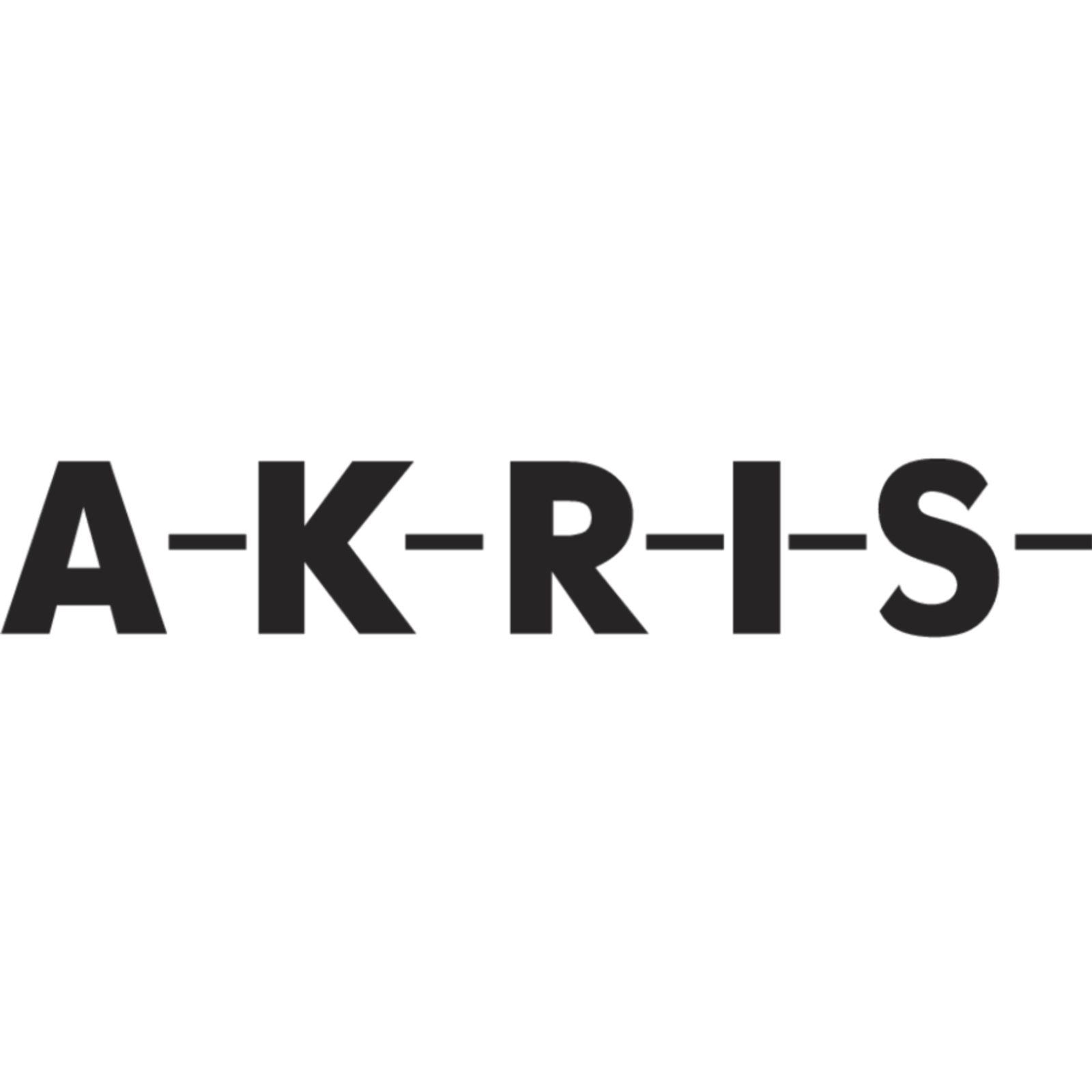 AKRIS (Bild 1)