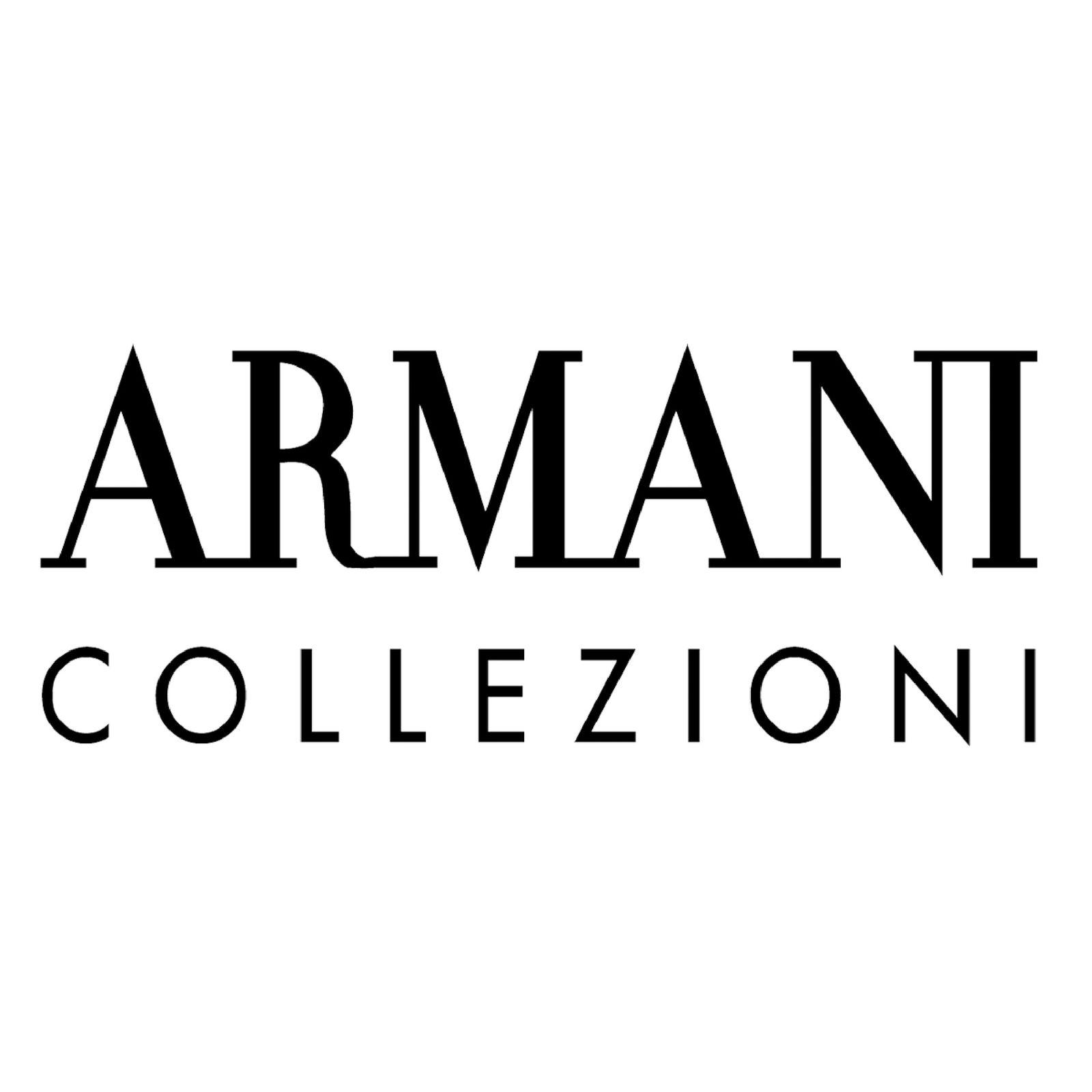ARMANI COLLEZIONI (Bild 1)