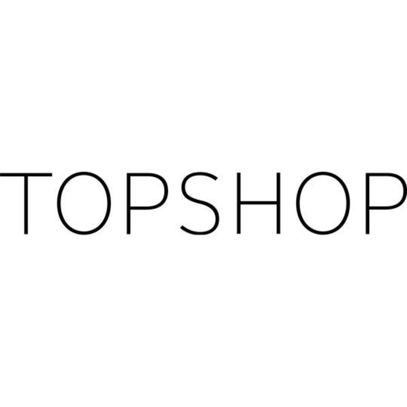Топ-шоп интернет магазин Модные бренды аксессуаров