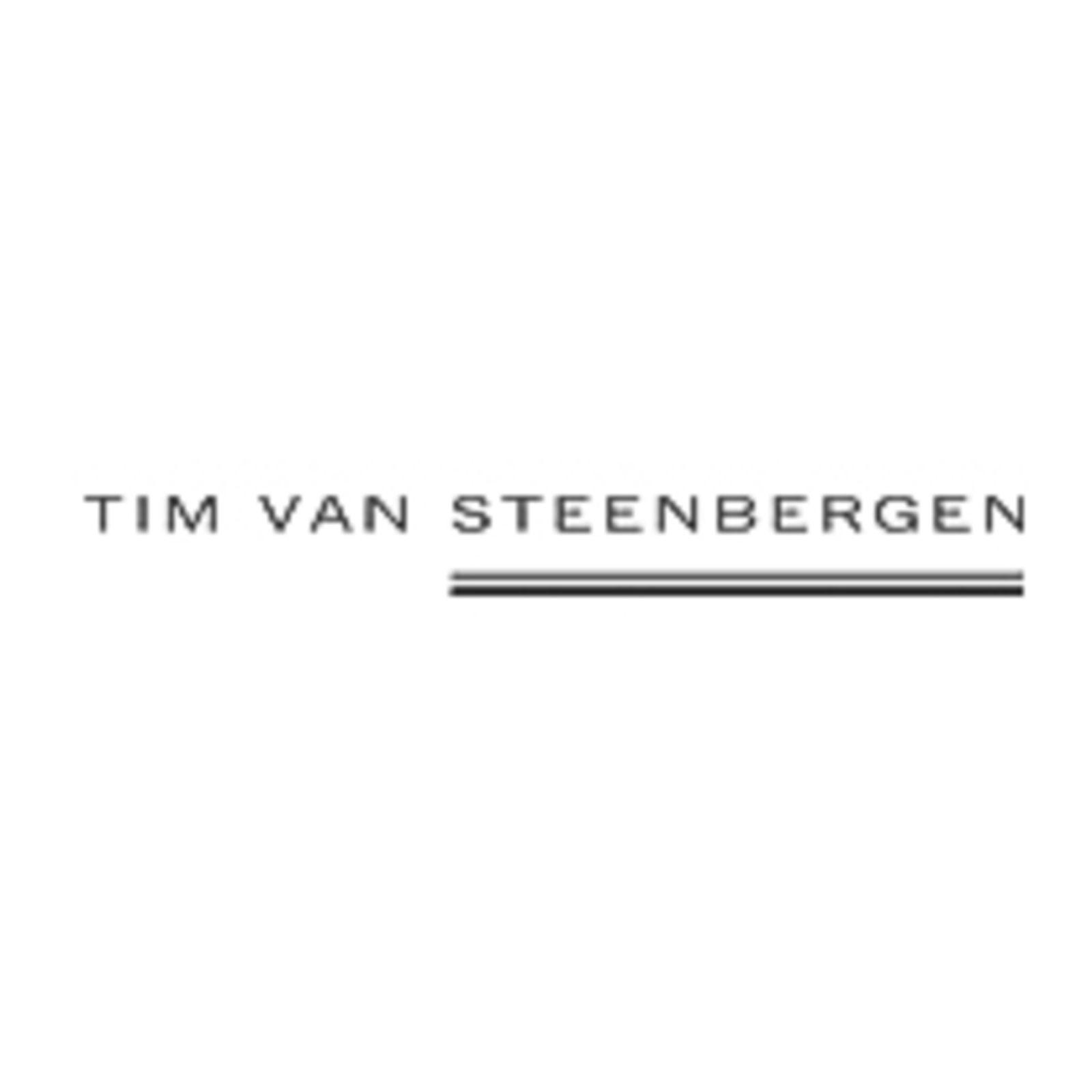 TIM VAN STEENBERGEN in Deutschland (Bild 1)