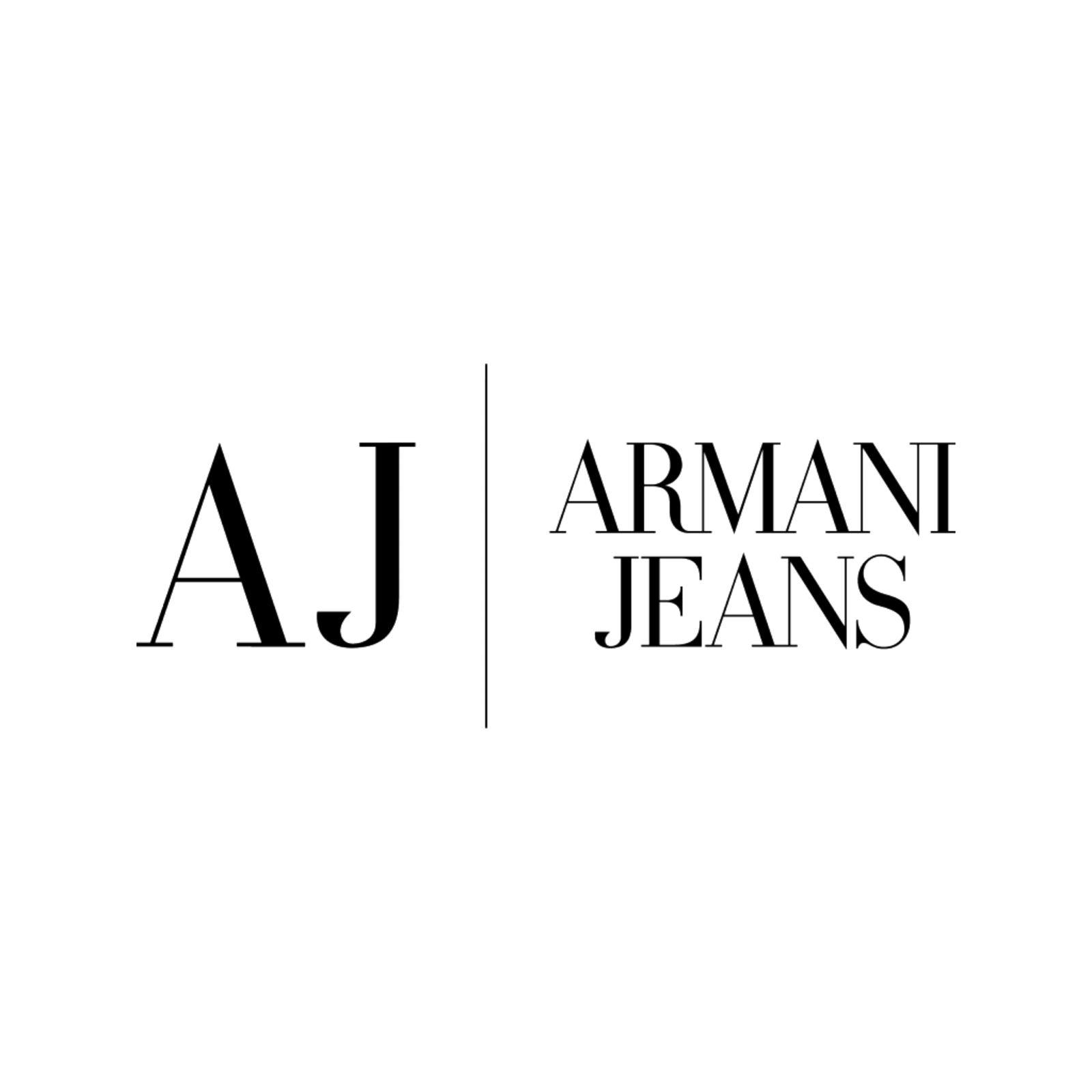 ARMANI JEANS (Imagen 1)