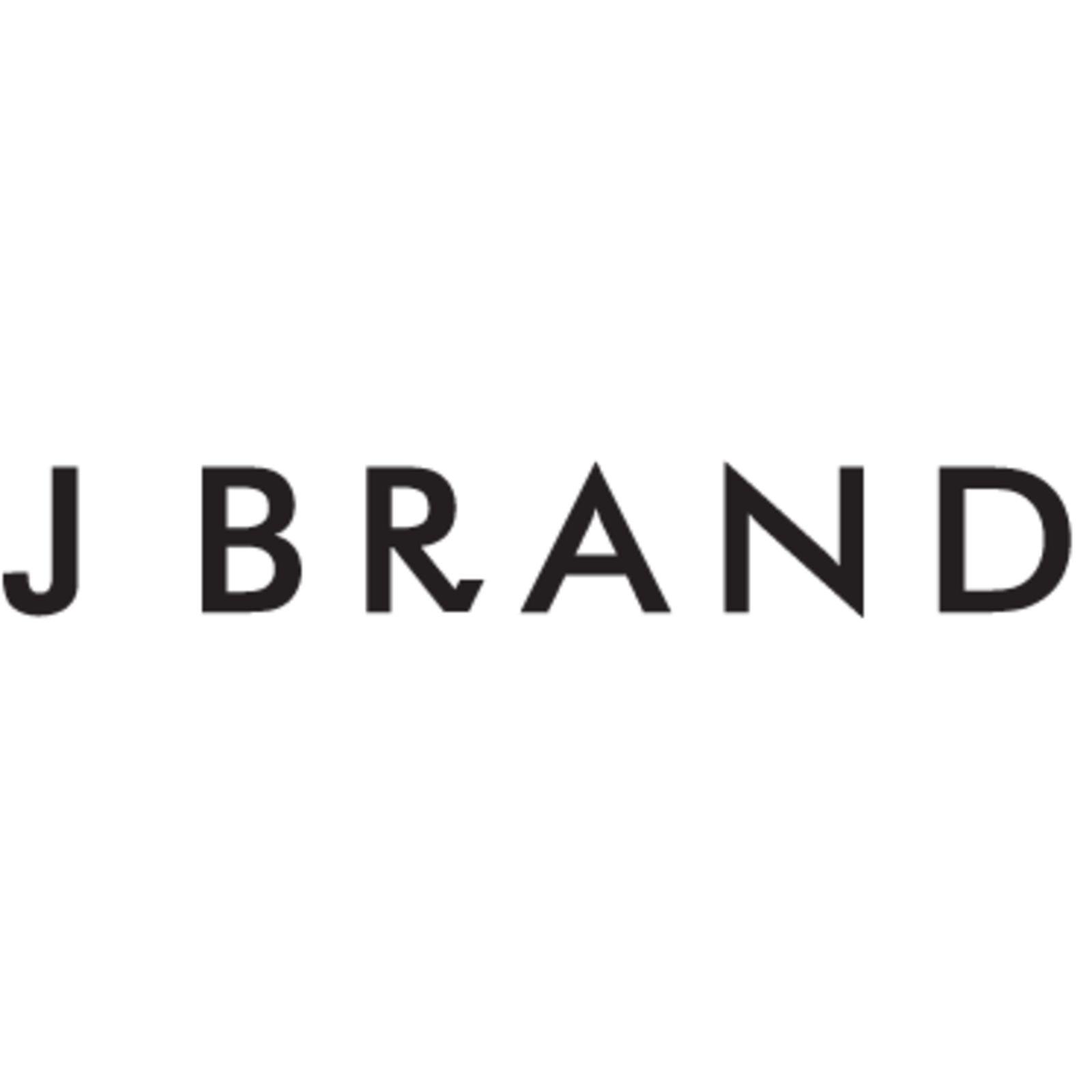J BRAND (Bild 1)