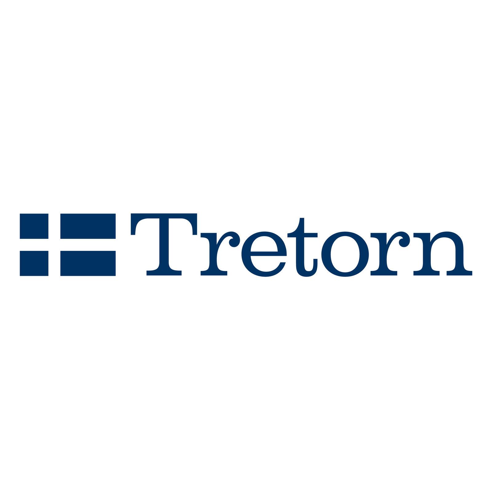 Tretorn Tennis Shoes Kids