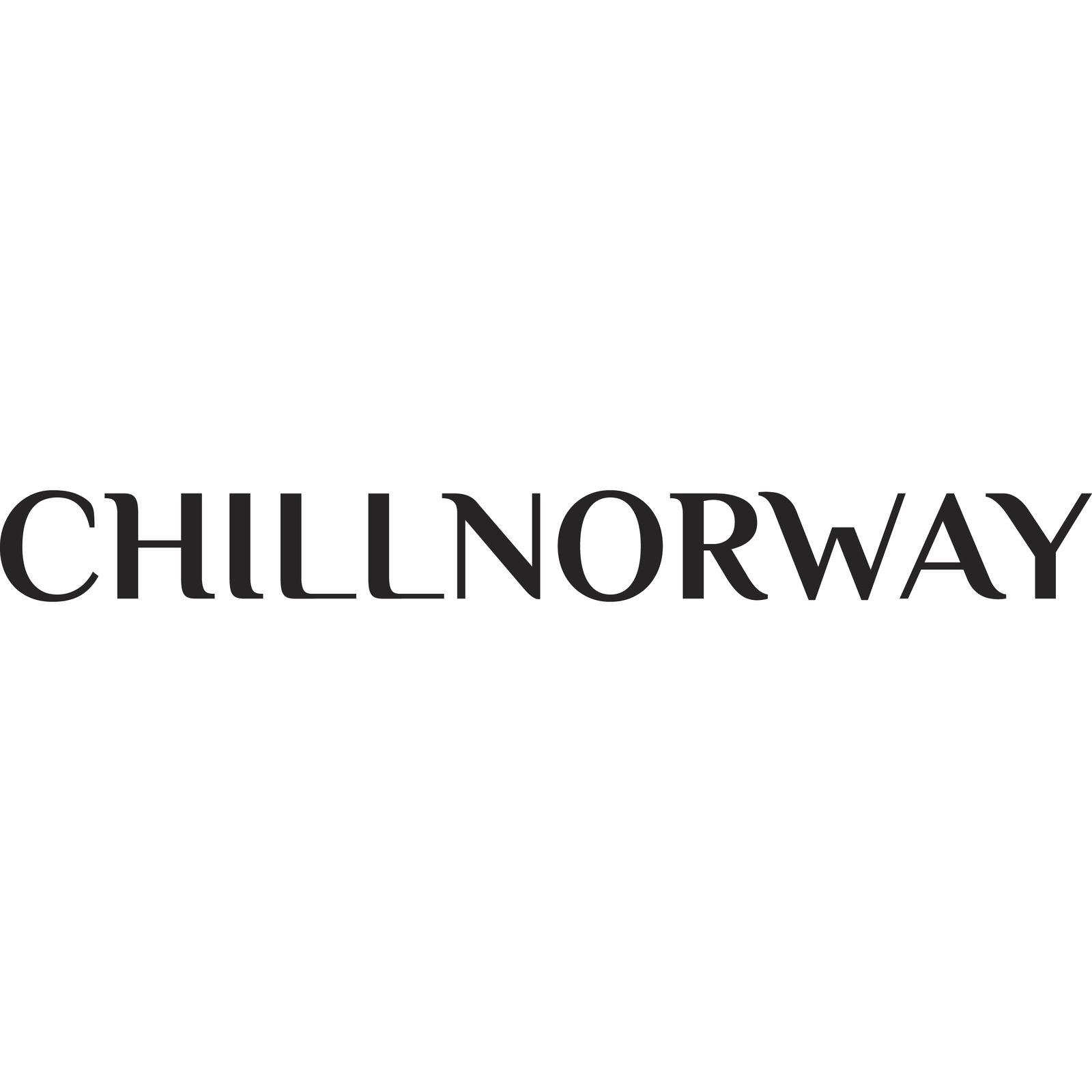 CHILL NORWAY (Bild 2)