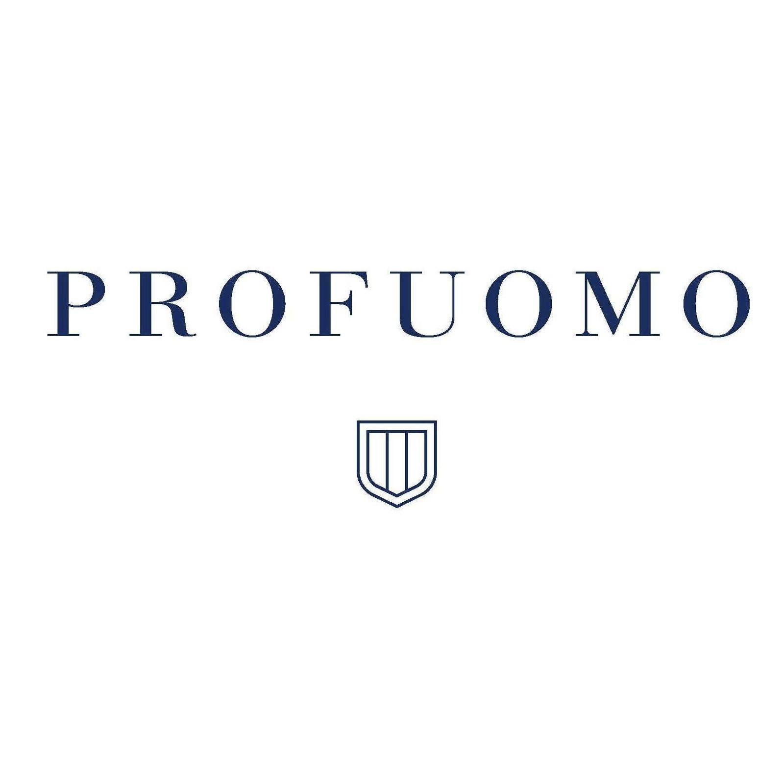 PROFUOMO (Bild 1)