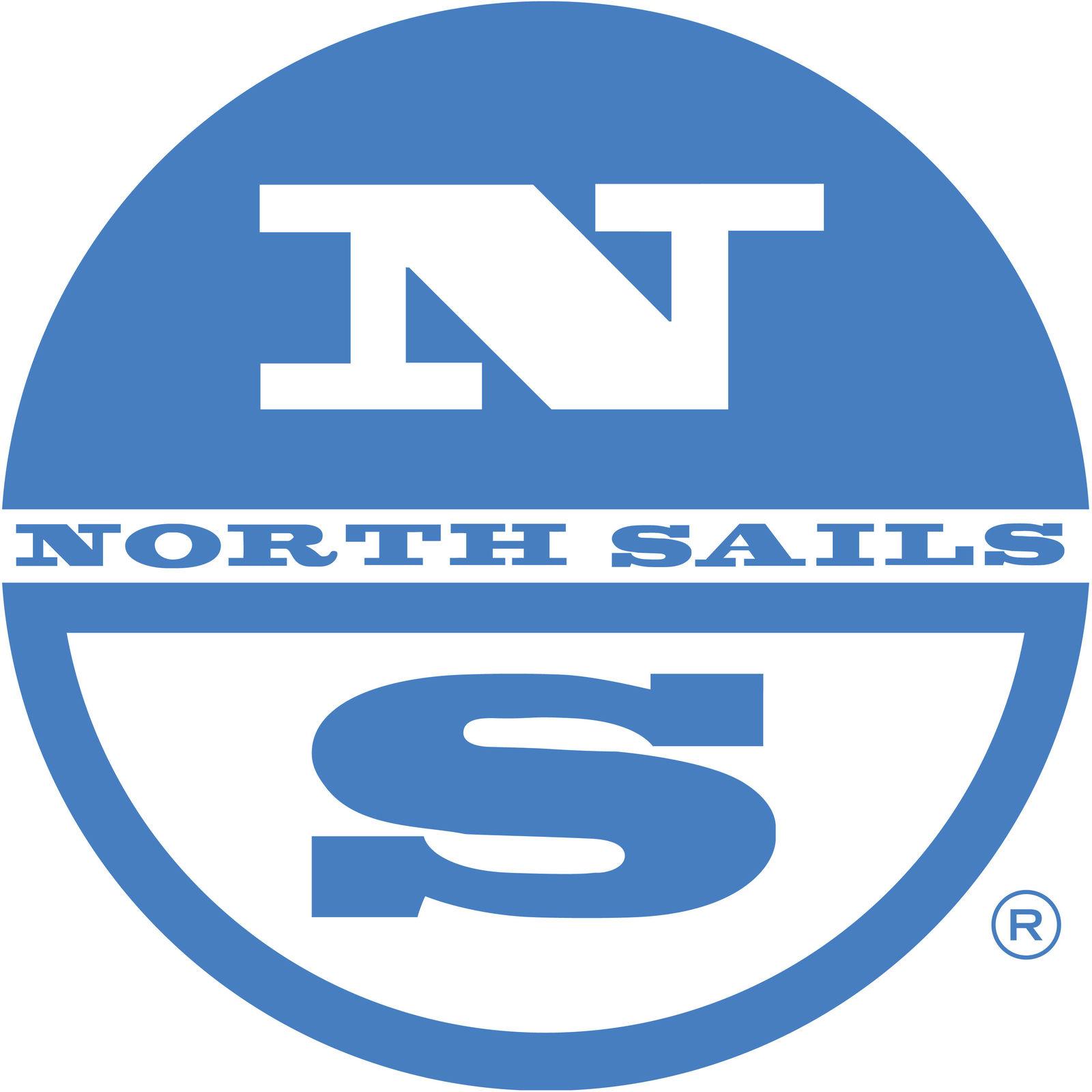 NORTH SAILS (Imagen 1)