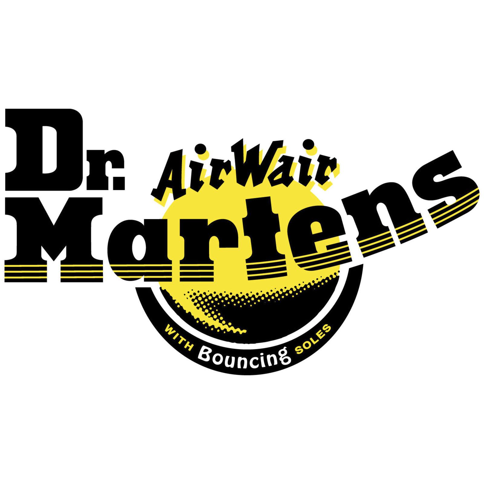 Dr. Martens (Imagen 1)