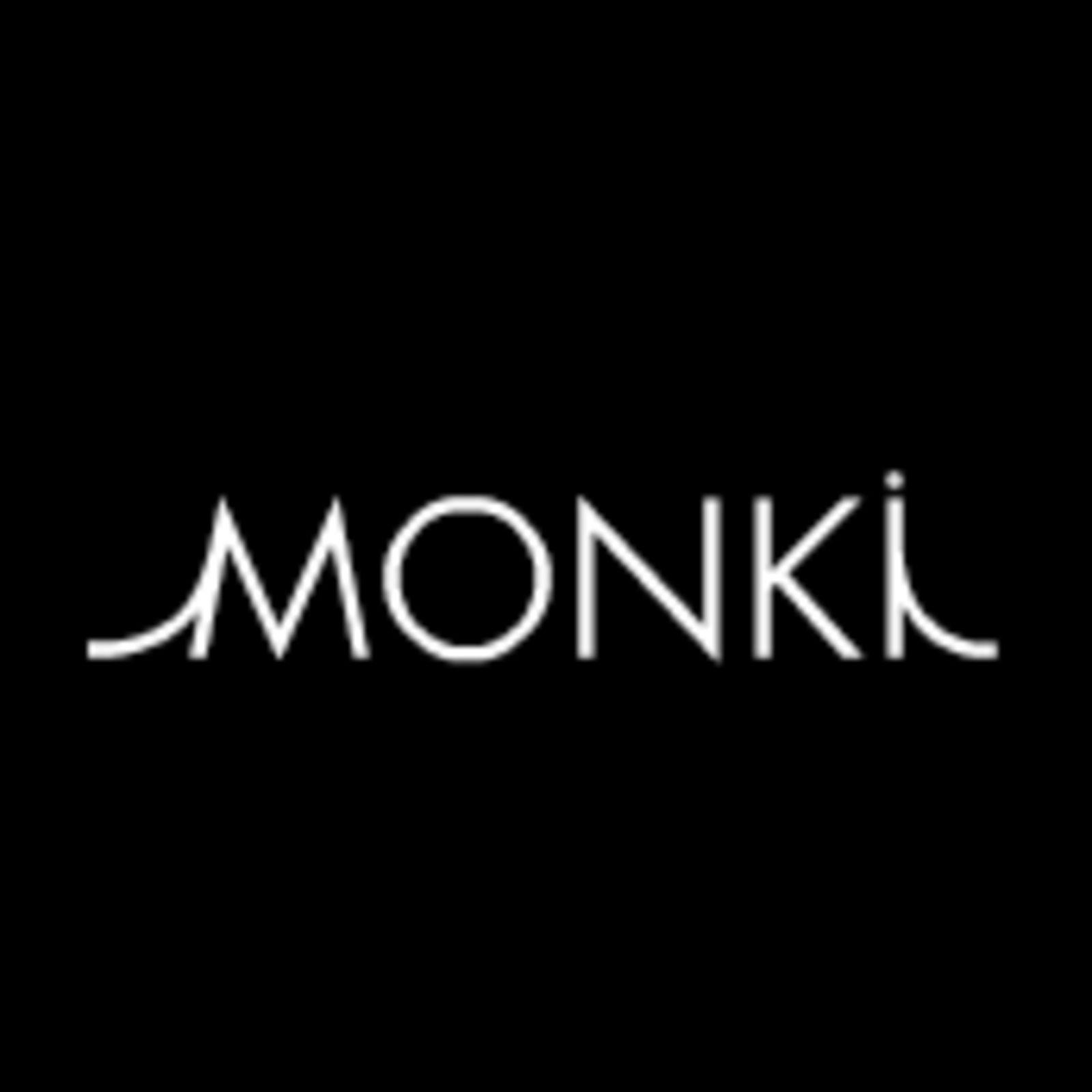MONKI (Image 1)